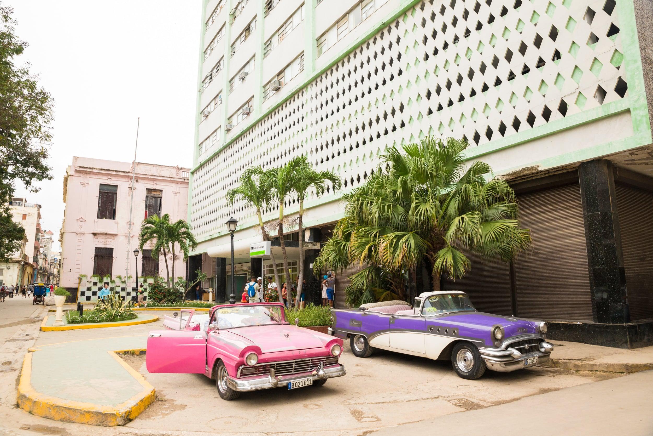 14 CUBA.jpg