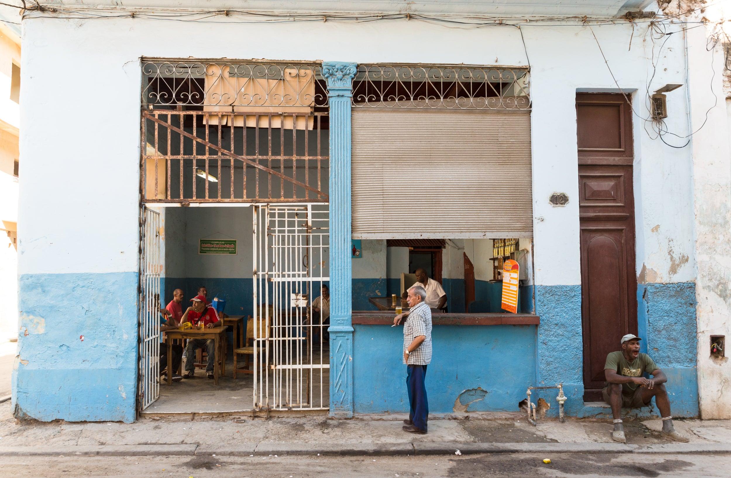 15 CUBA.jpg