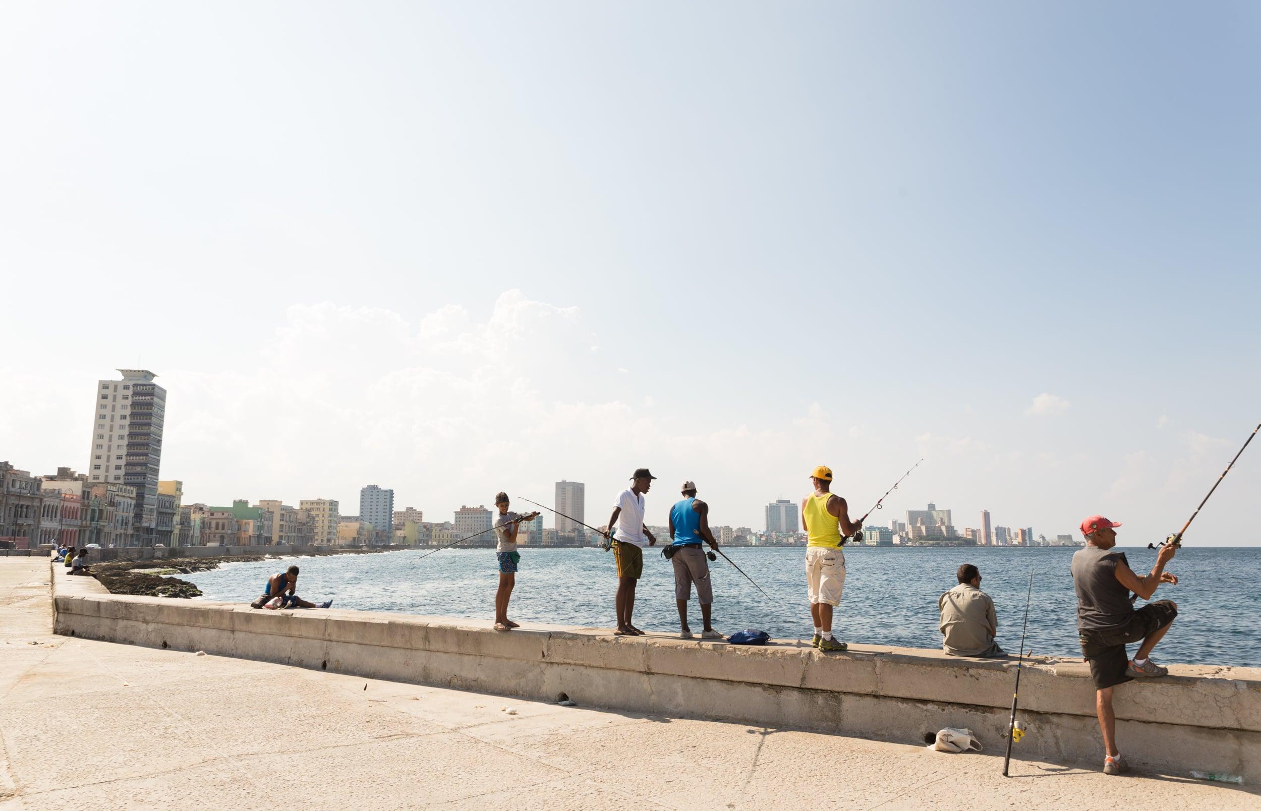 16 CUBA.jpg