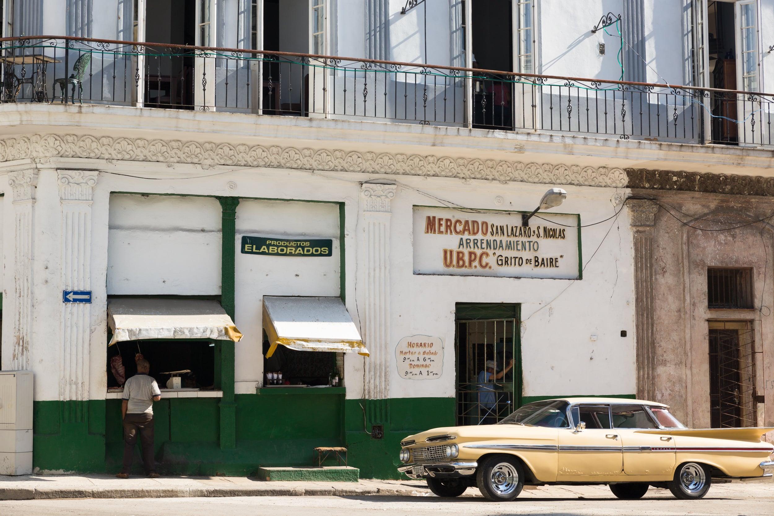 17 CUBA.jpg
