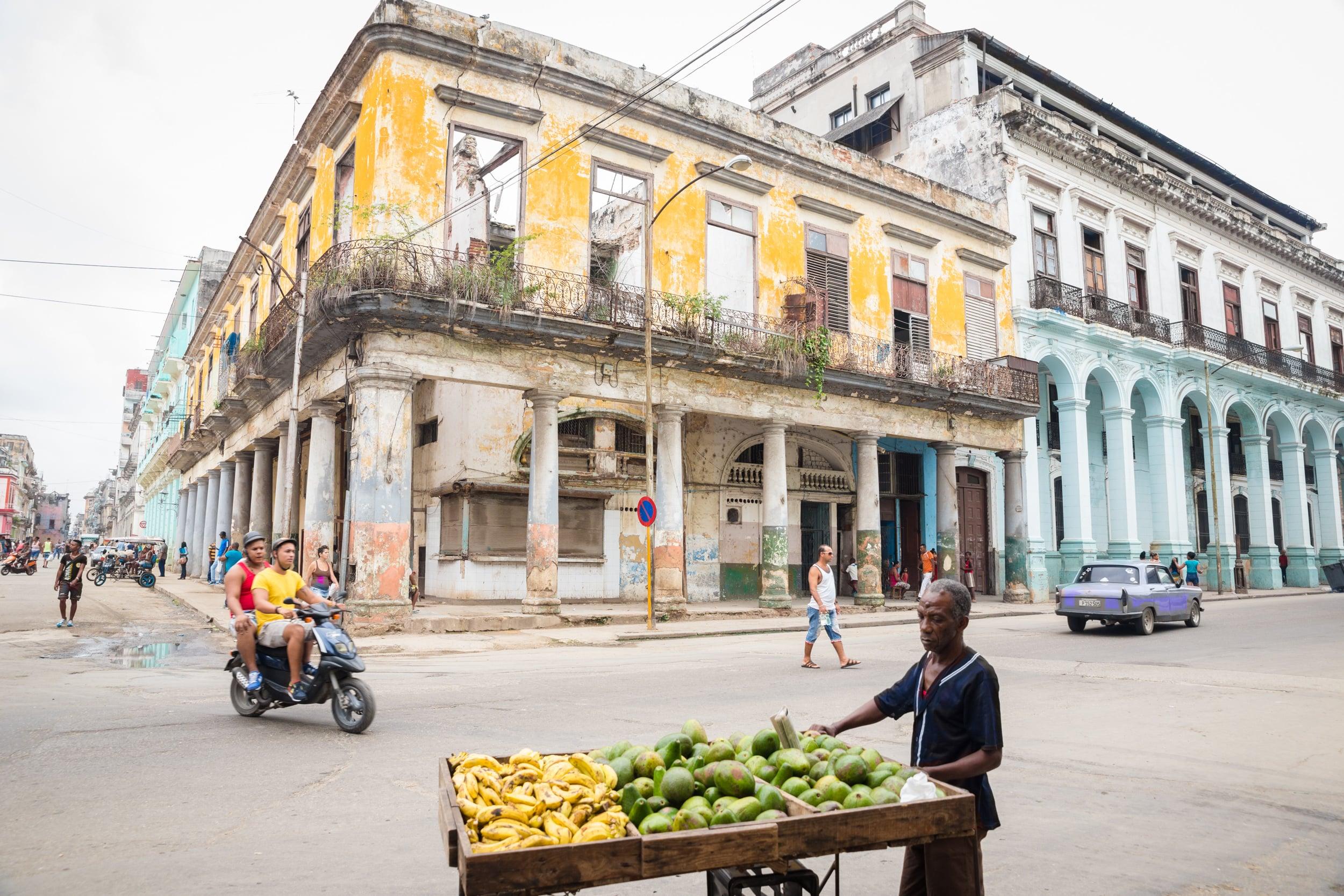 20 CUBA.jpg
