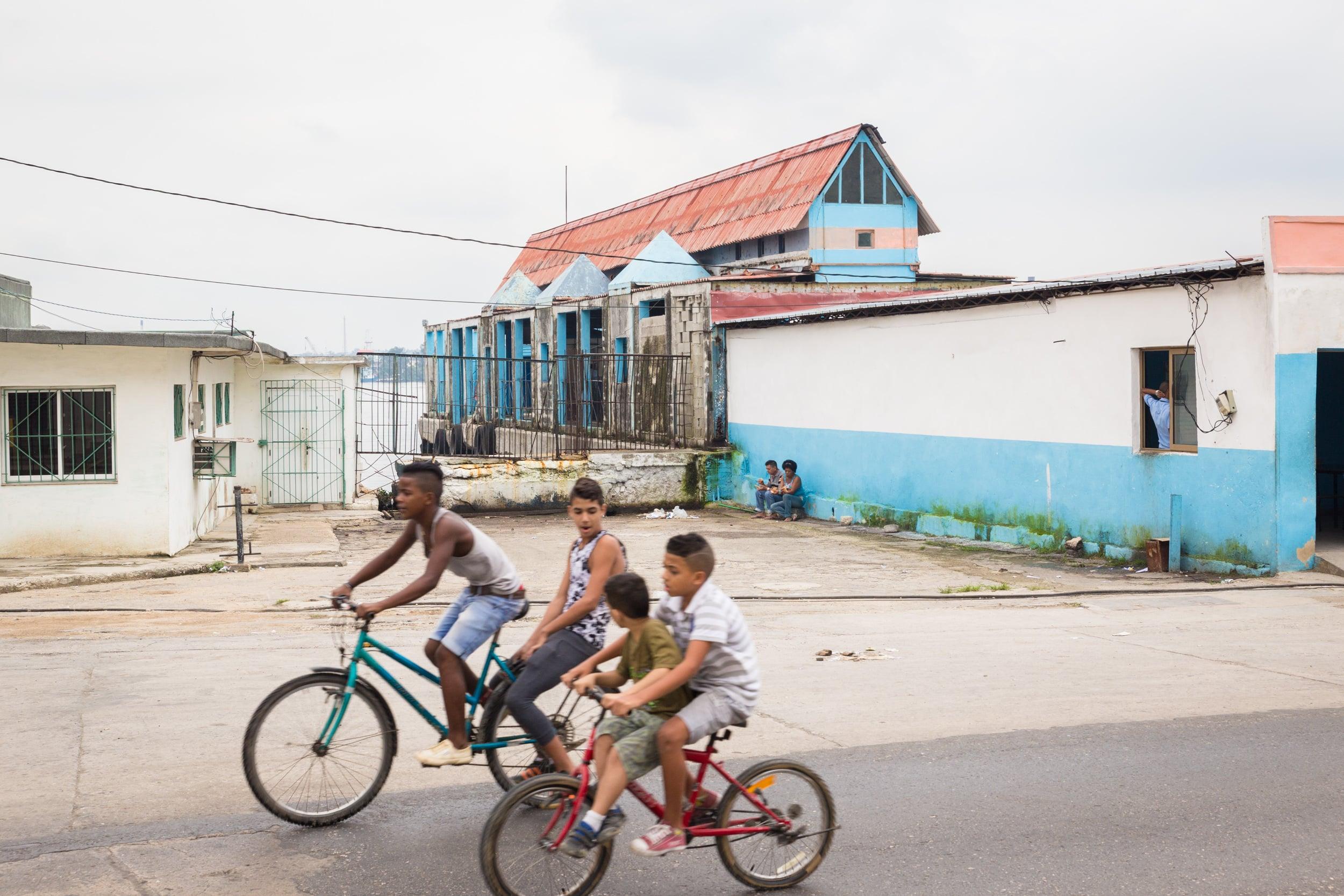 22 CUBA.jpg