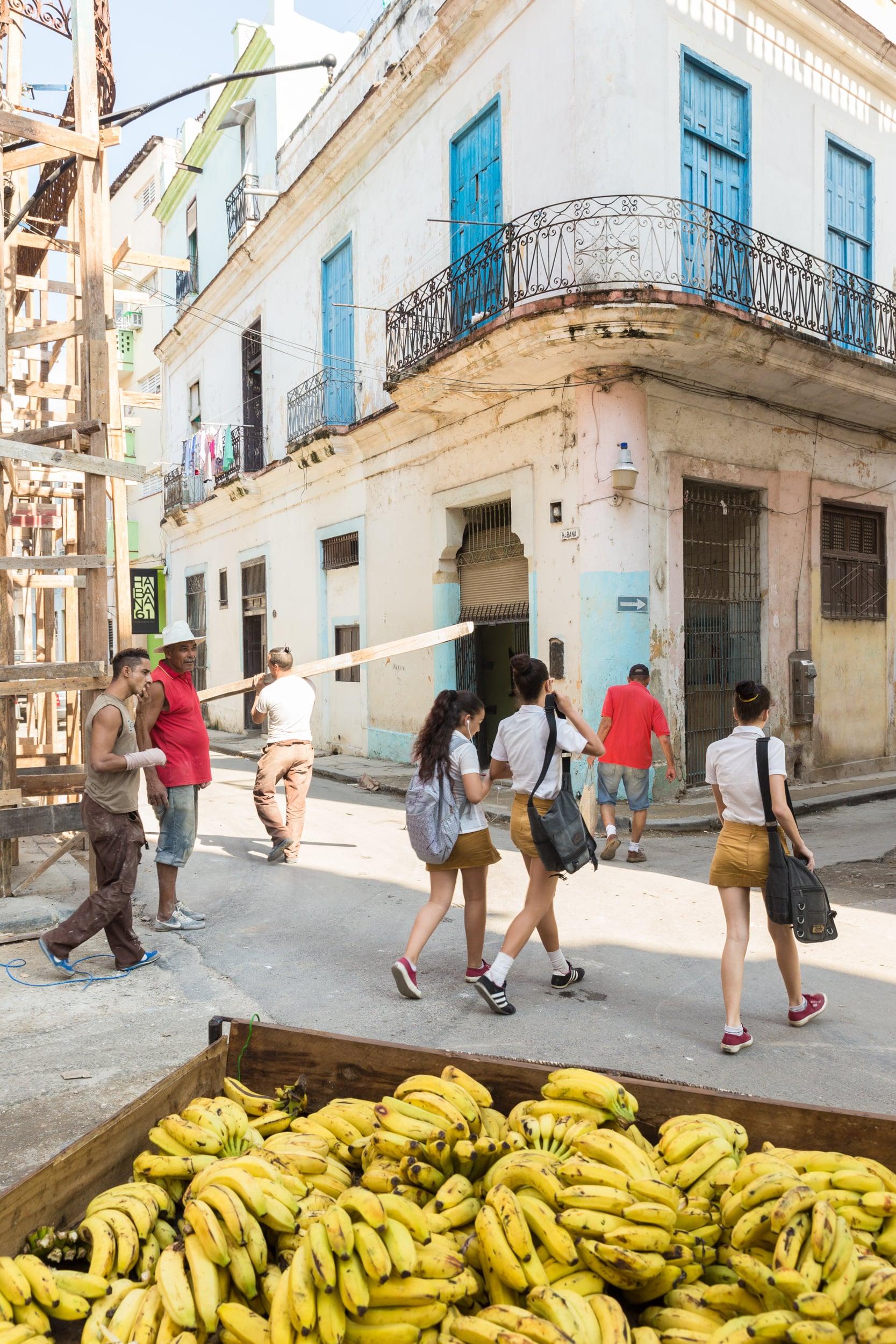 26 CUBA.jpg