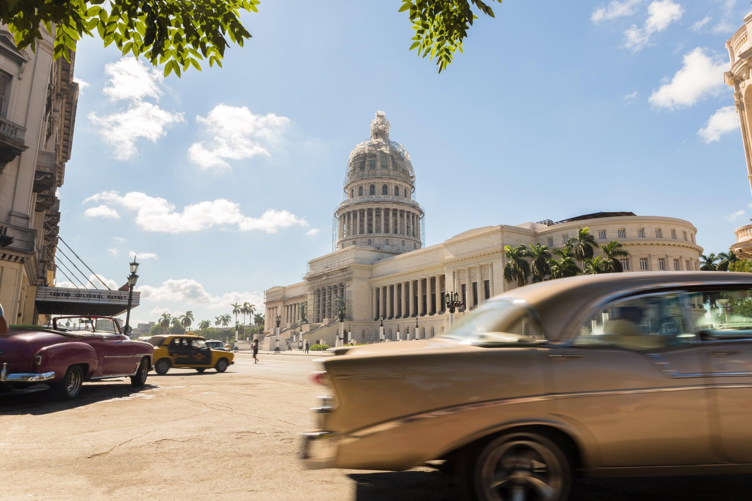 3 CUBA.jpg