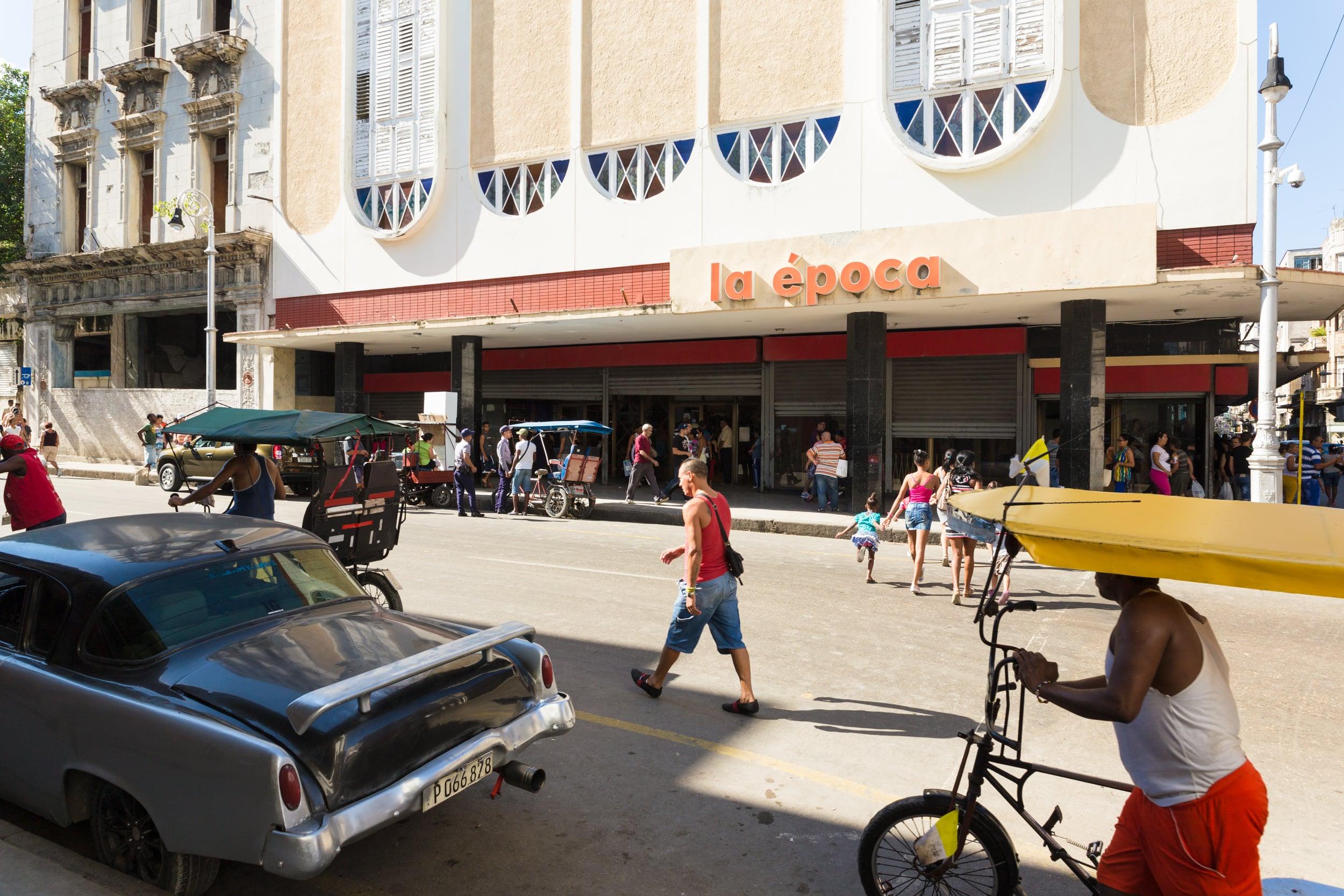 29 CUBA.jpg