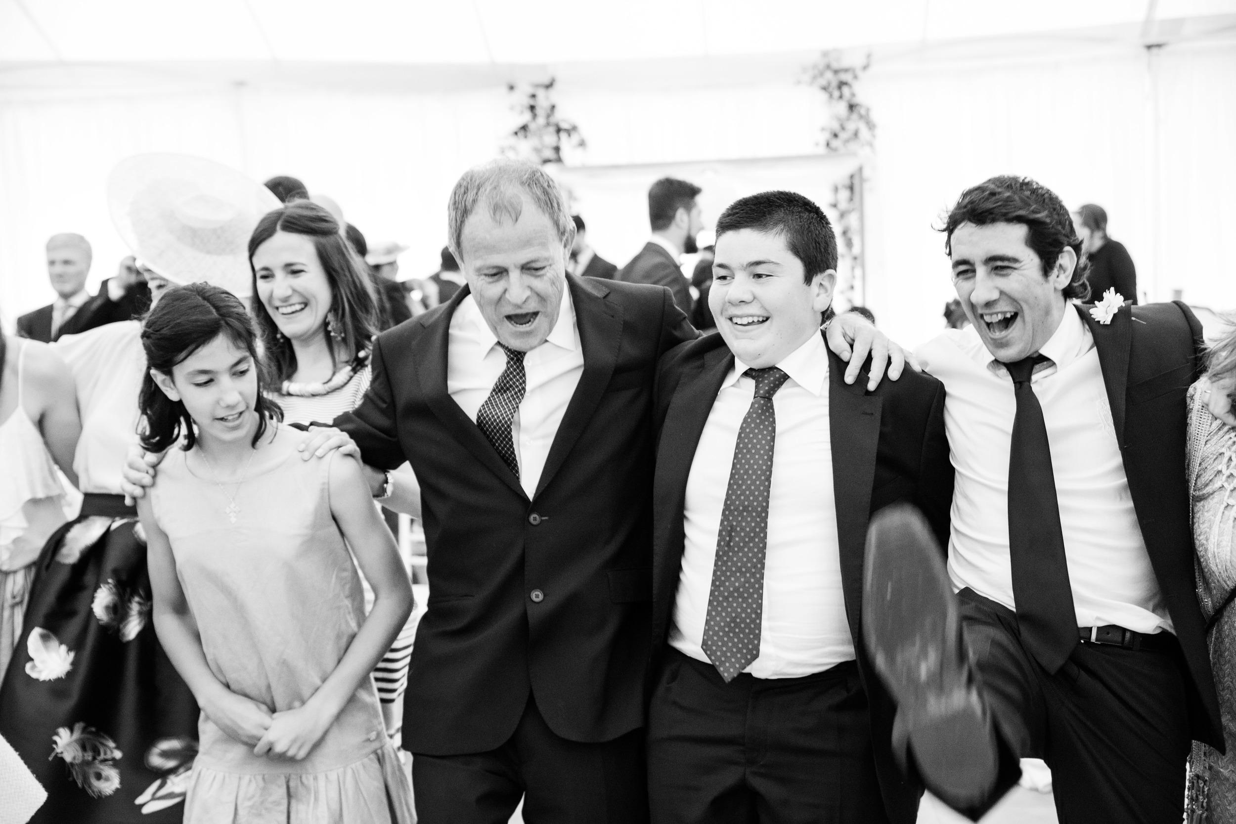 boda kiski y lola-946.jpg