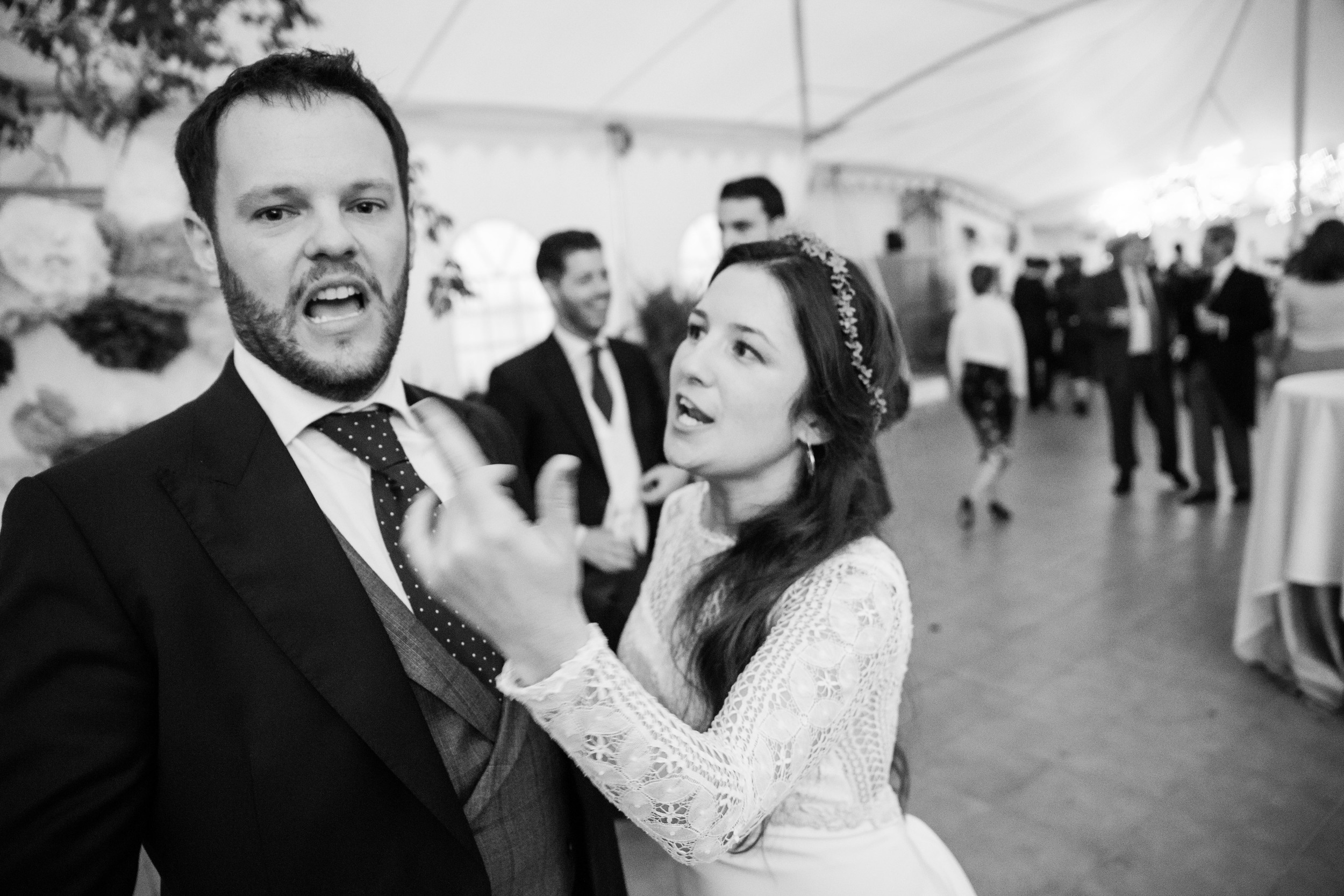 boda kiski y lola-994.jpg