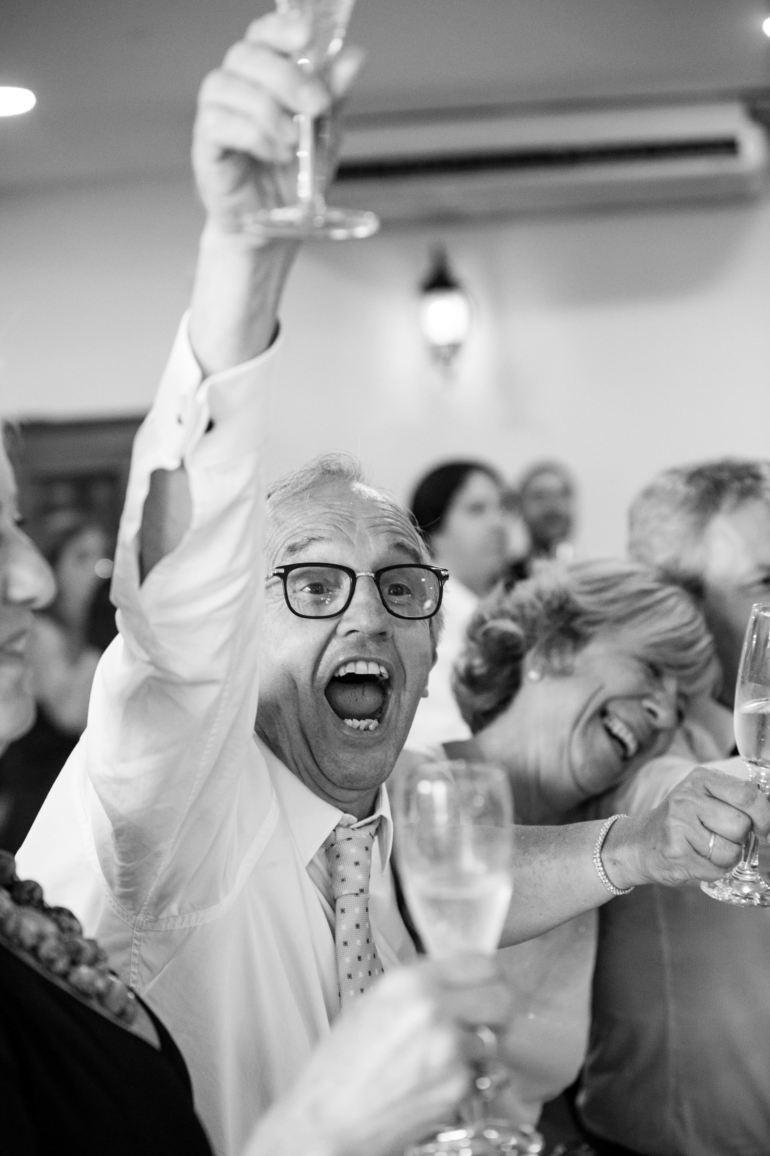 boda avelina -9.jpg