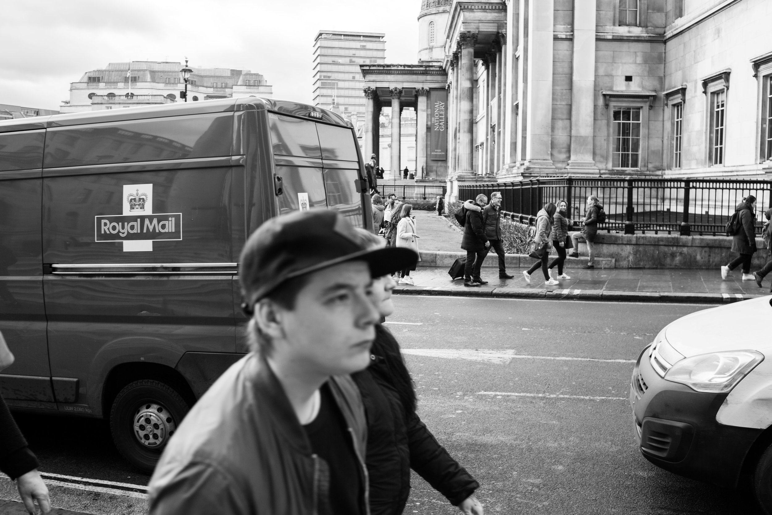 londonenero-16.jpg