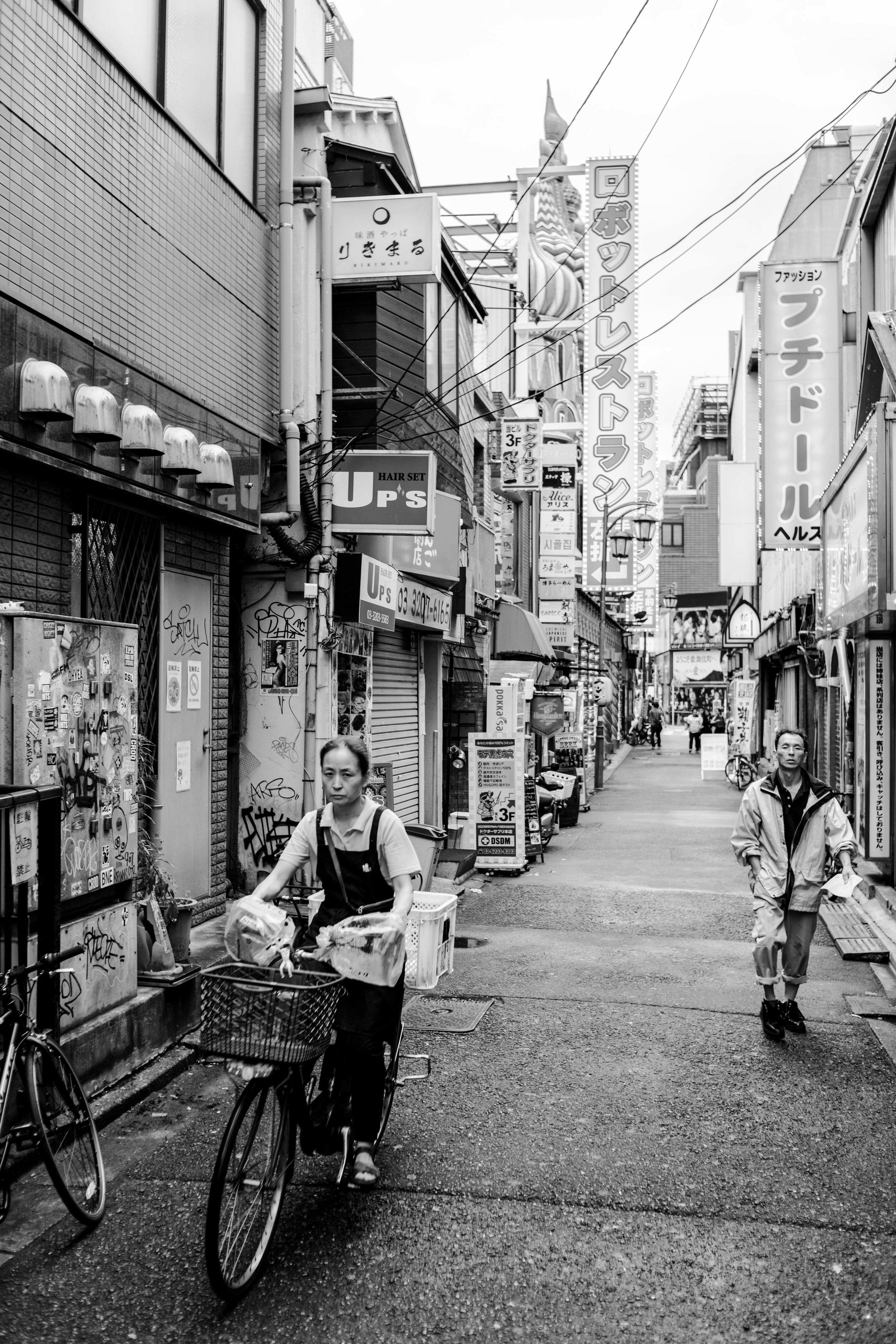 TOKYO-42.jpg