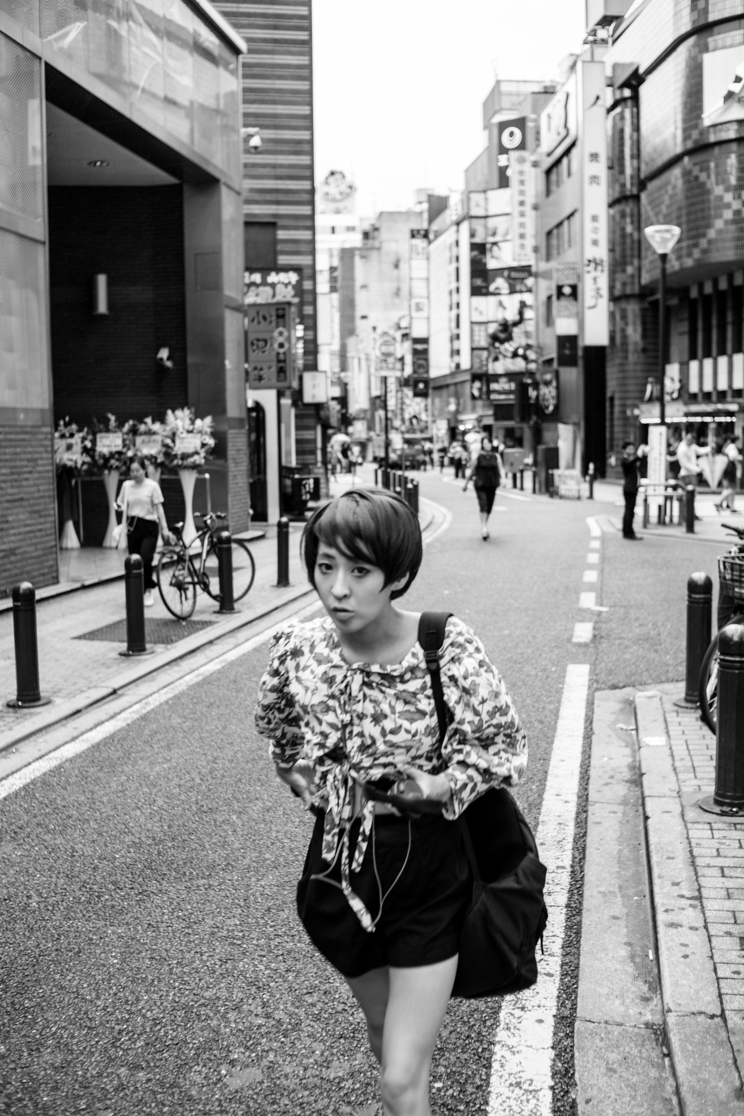 TOKYO-48.jpg