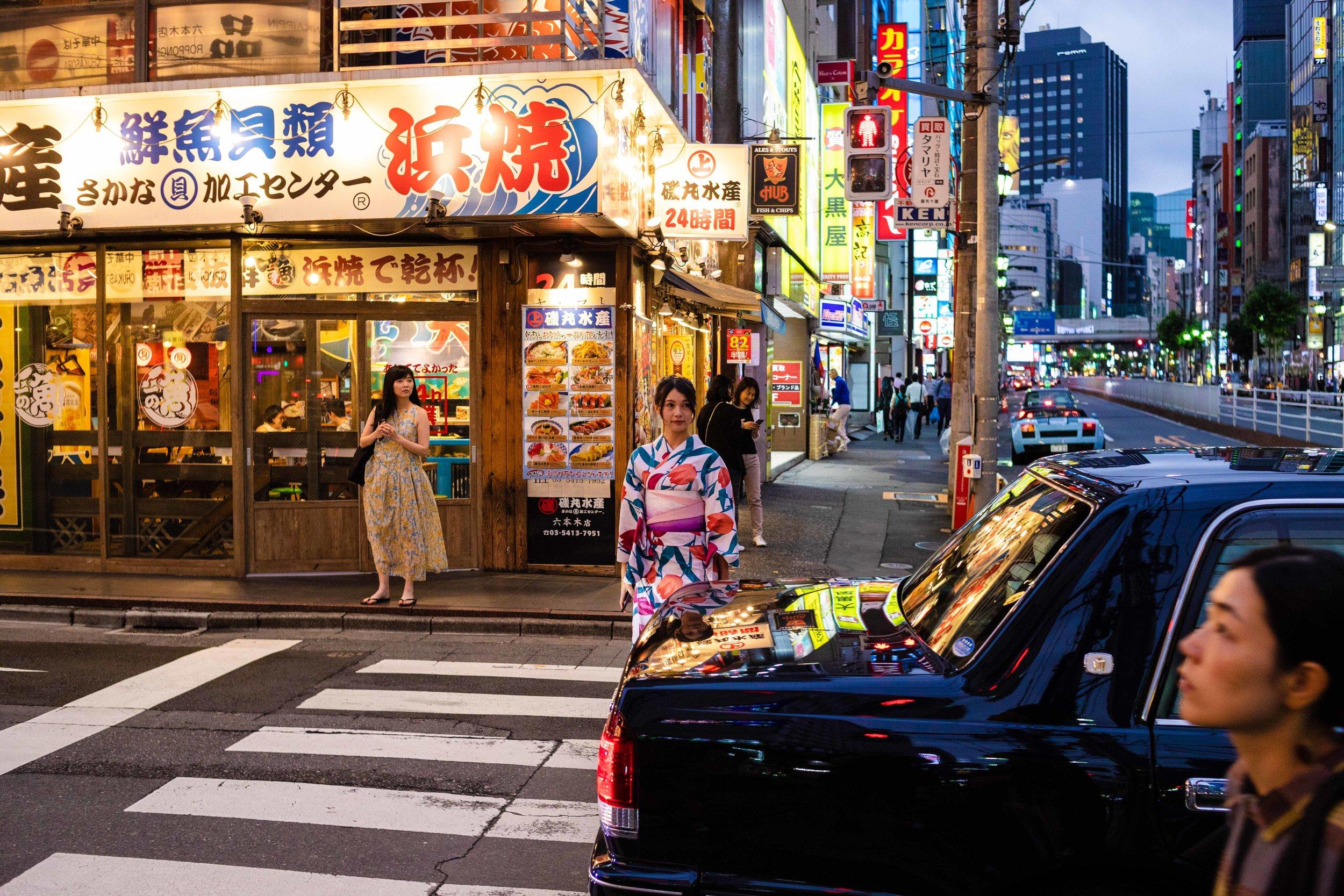 TOKYO-84.jpg