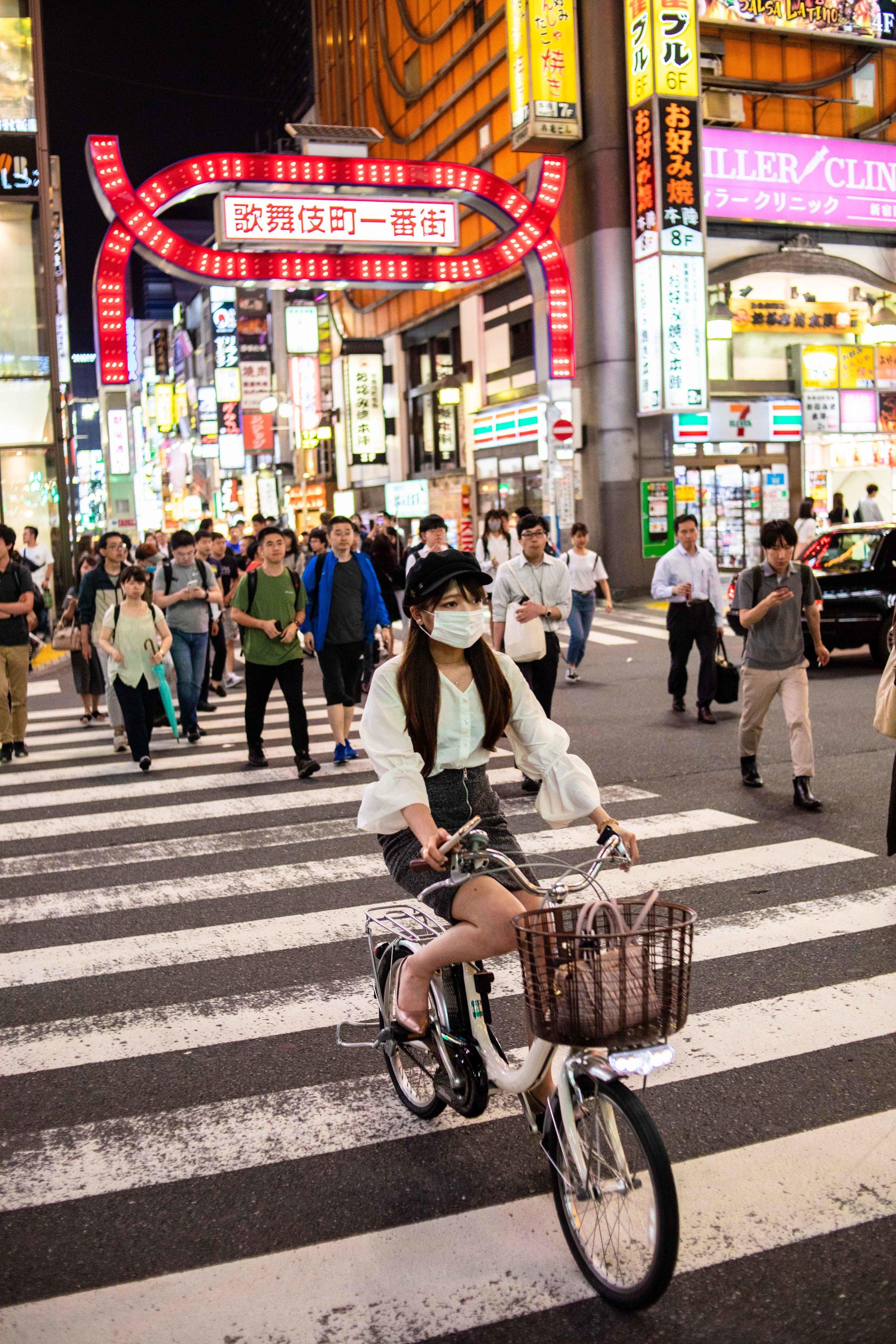 TOKYO-135.jpg