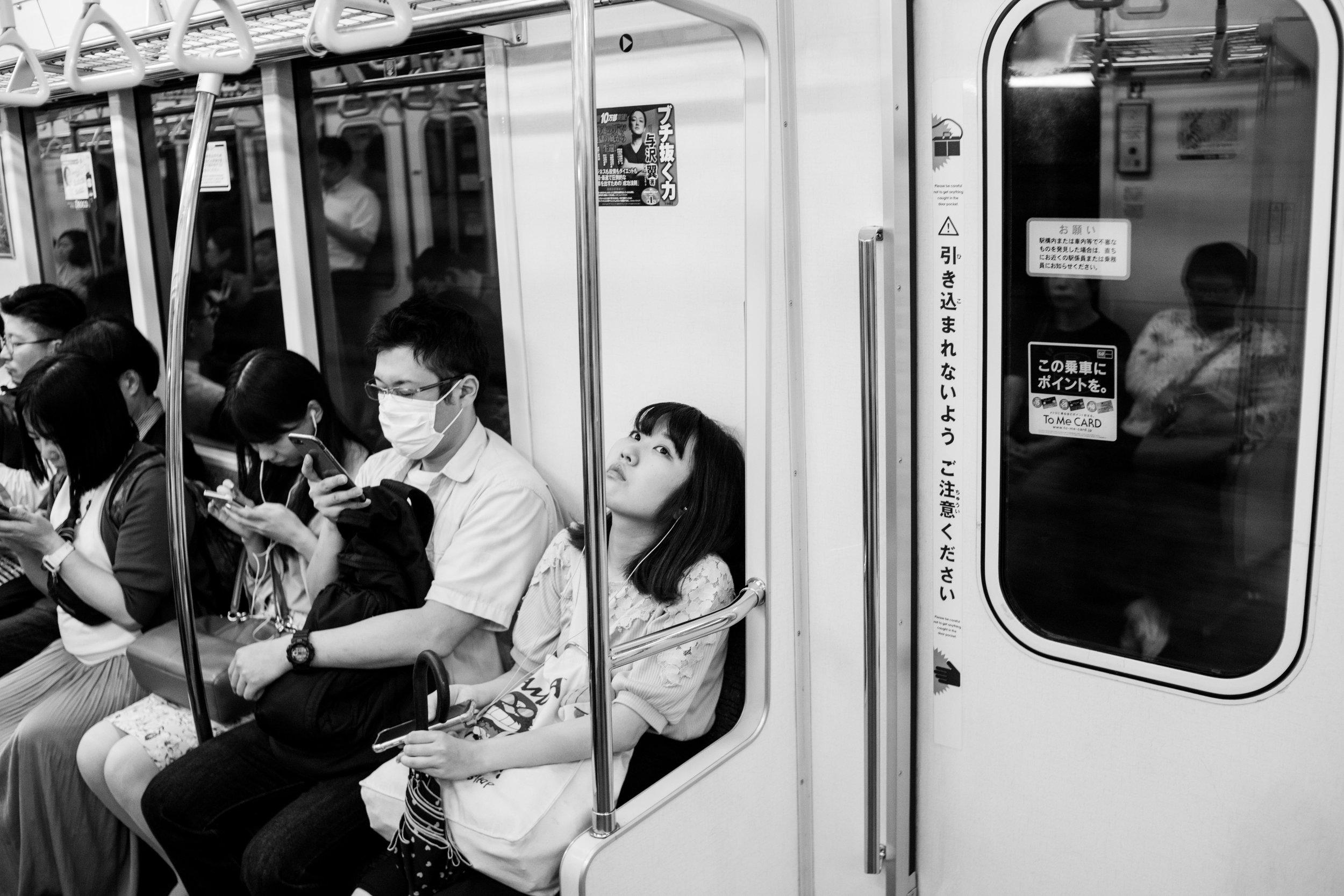 TOKYO-146.jpg