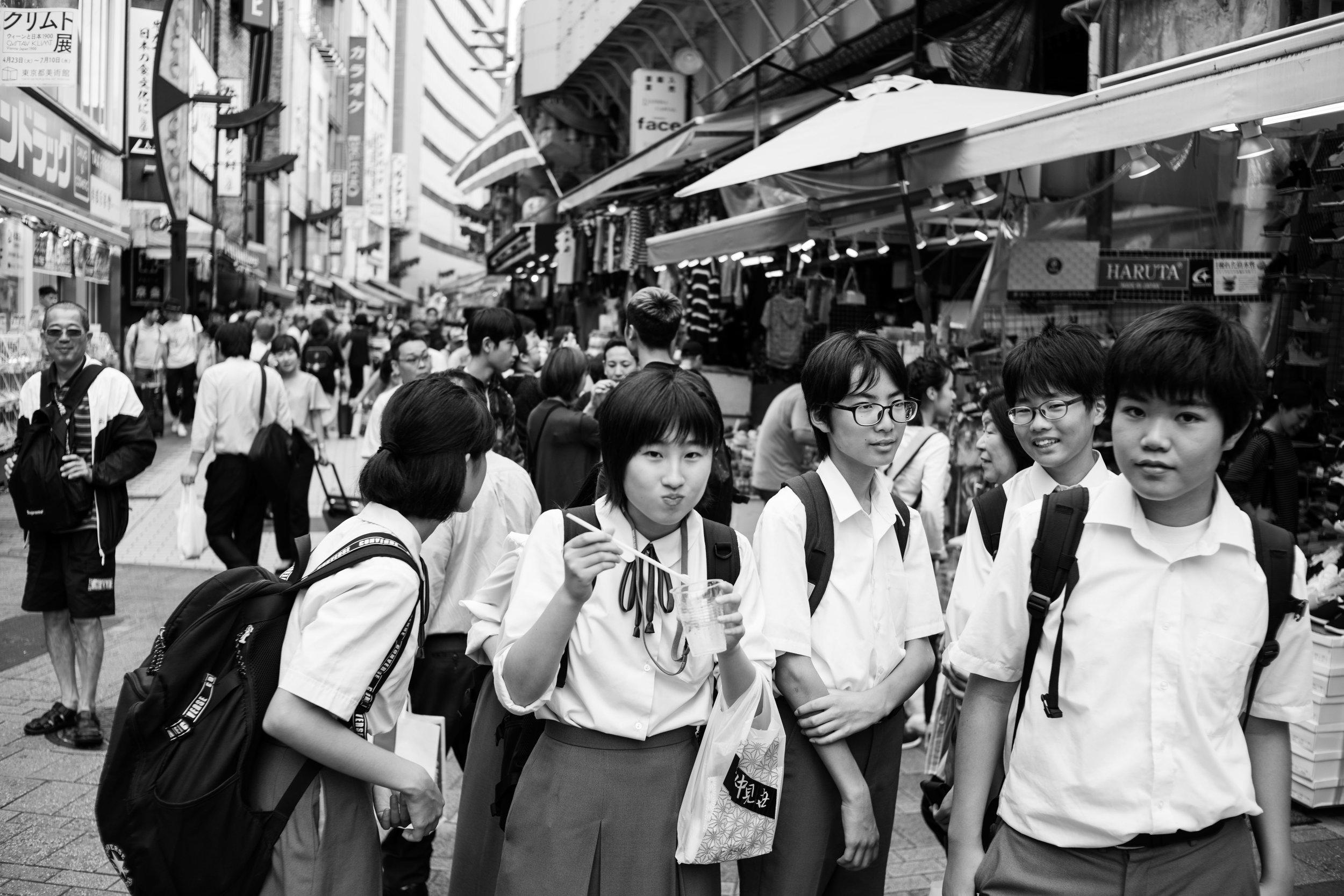 TOKYO-161.jpg