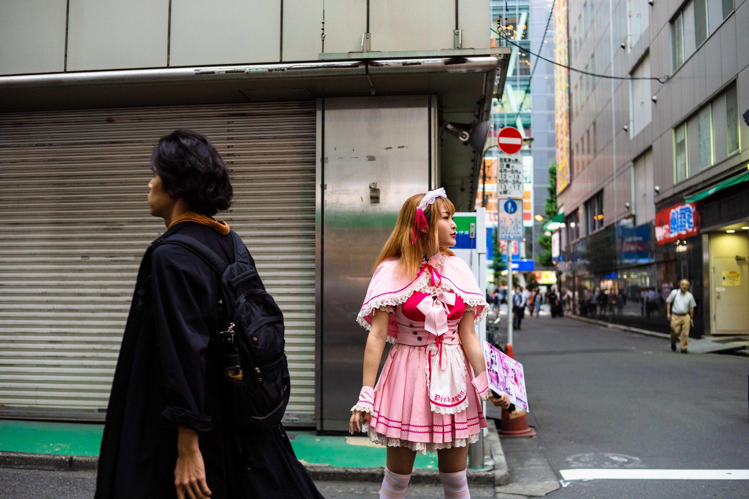 TOKYO-215.jpg