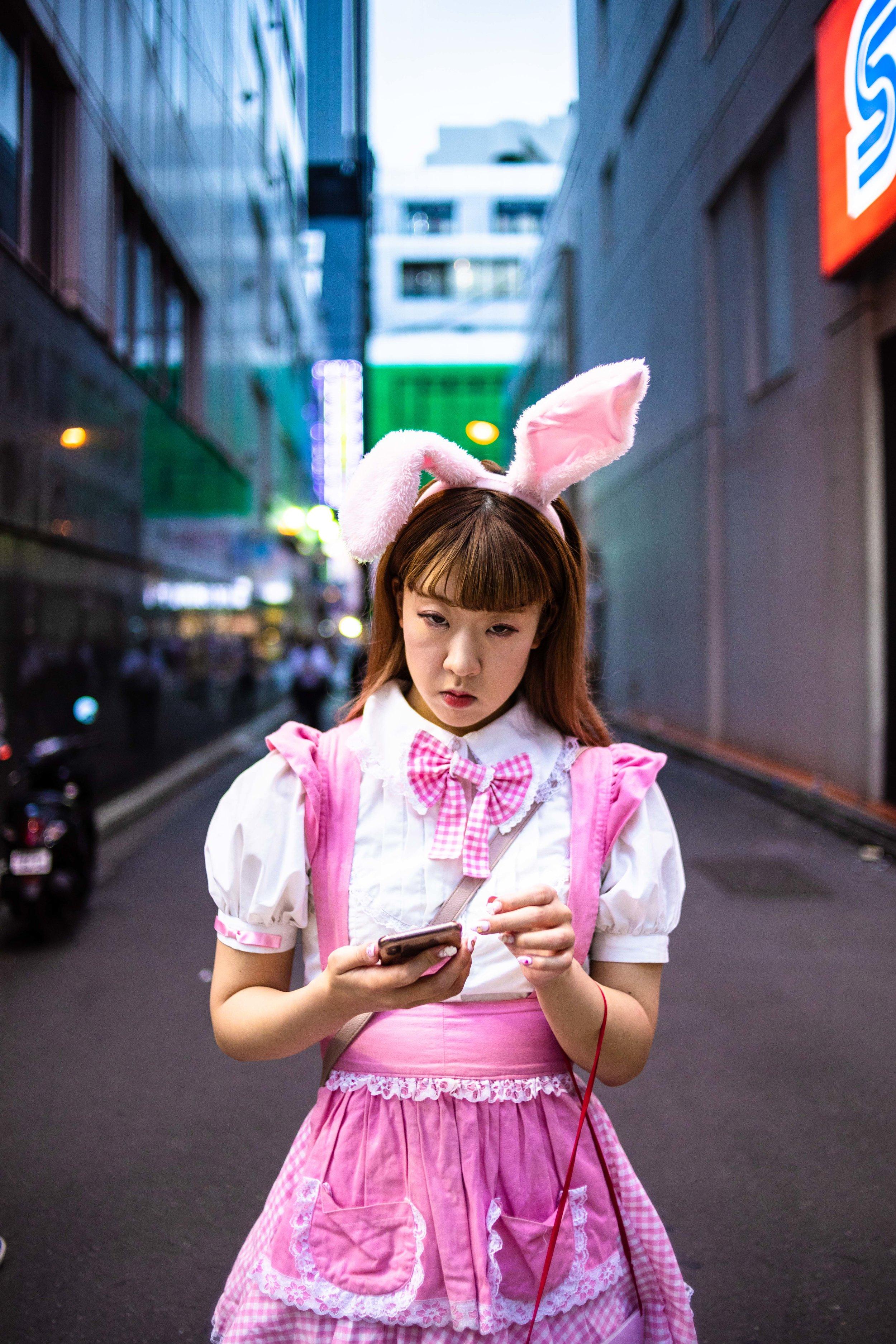TOKYO-222.jpg