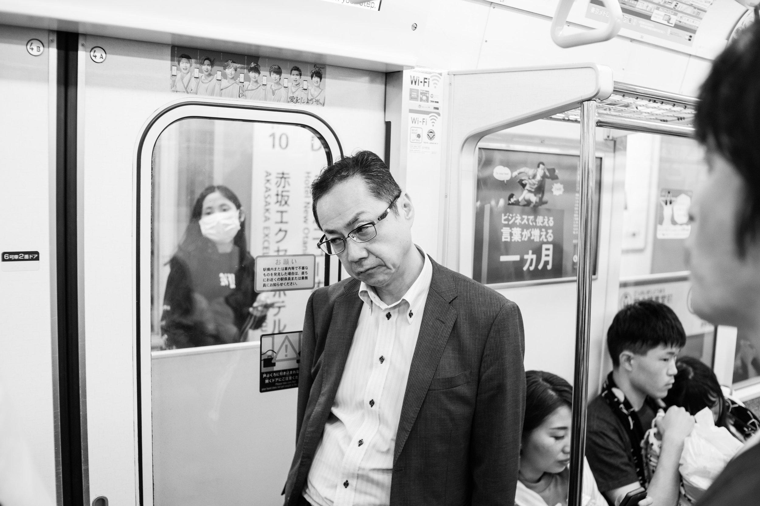 TOKYO-239.jpg