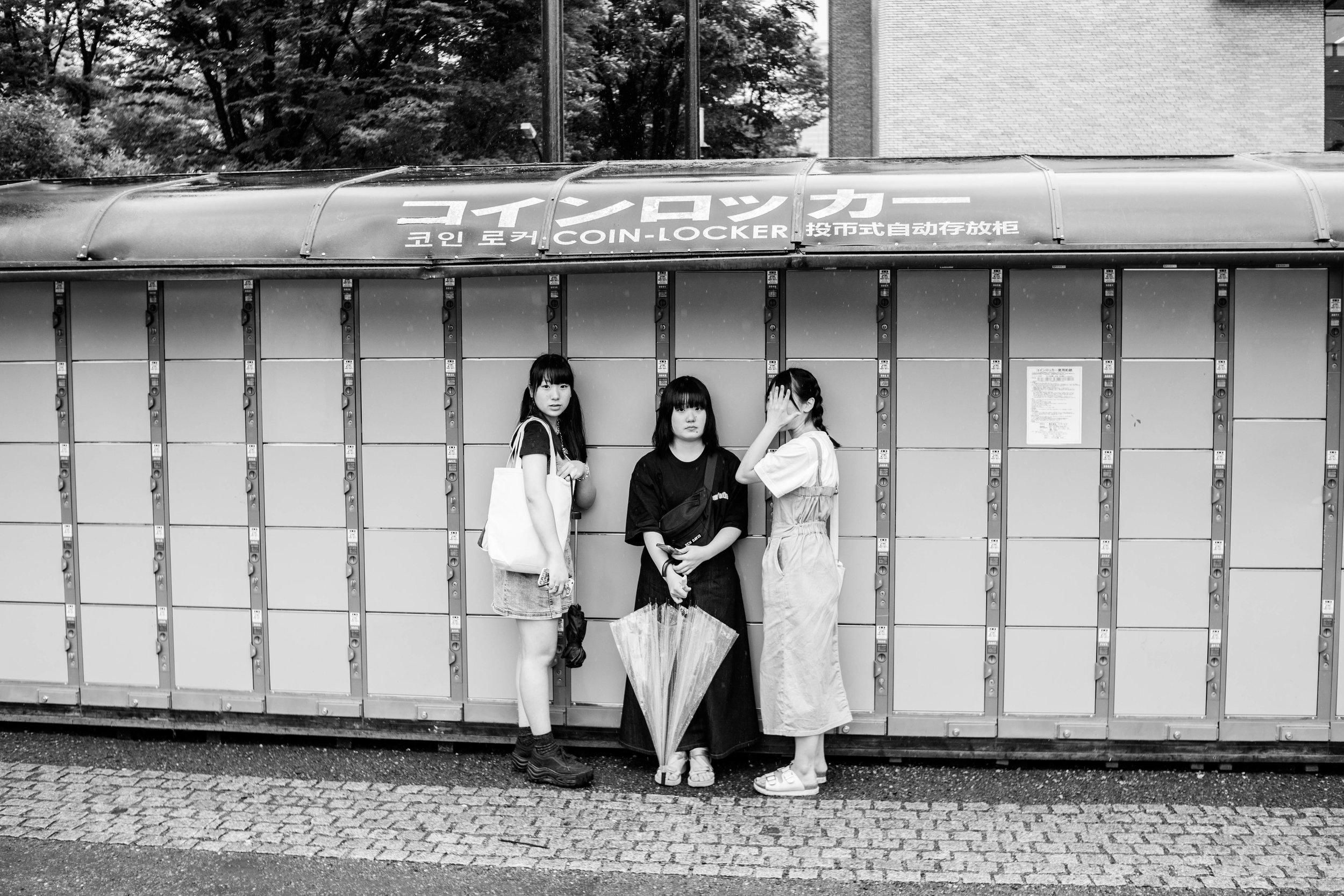 TOKYO-343.jpg