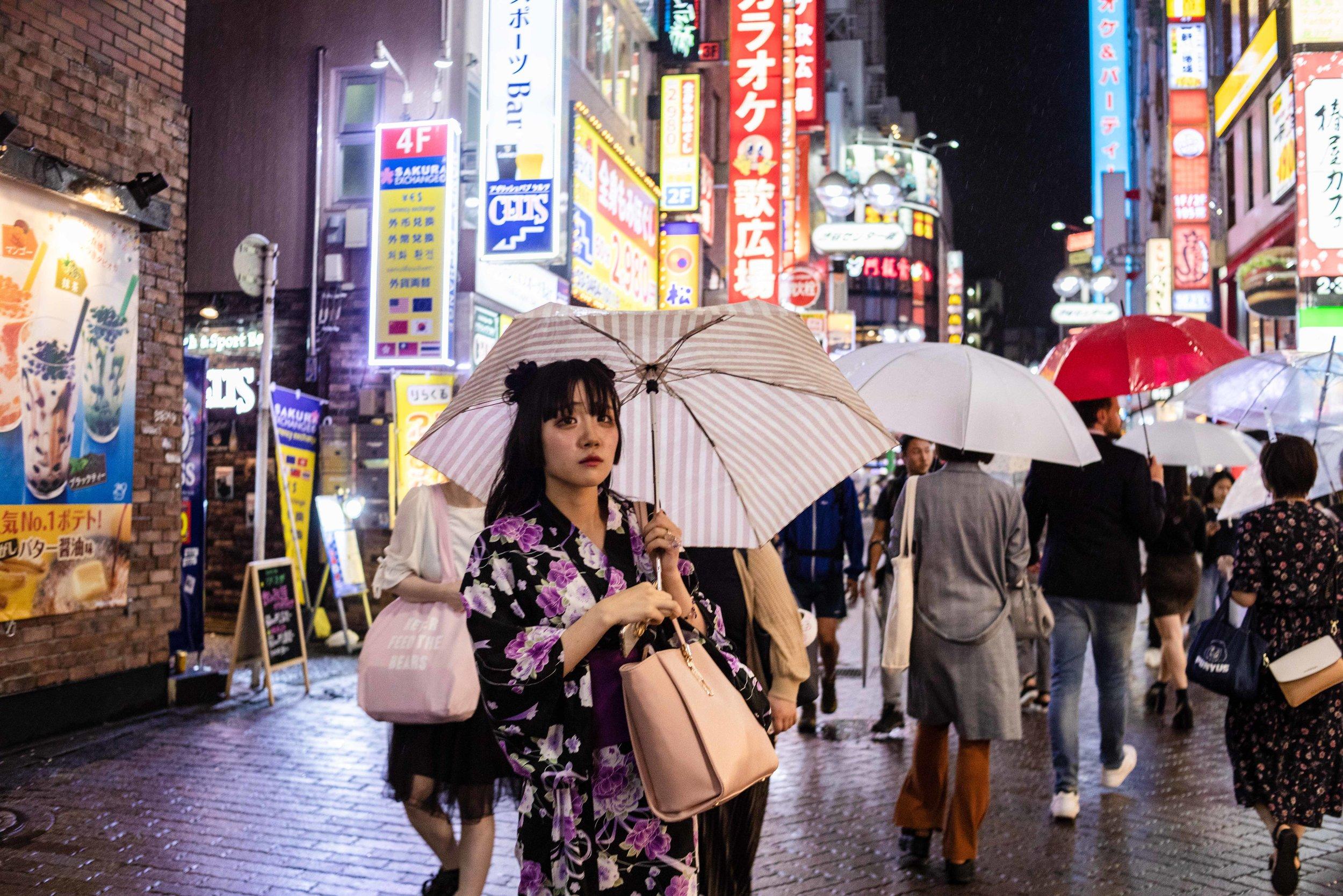 TOKYO-356.jpg