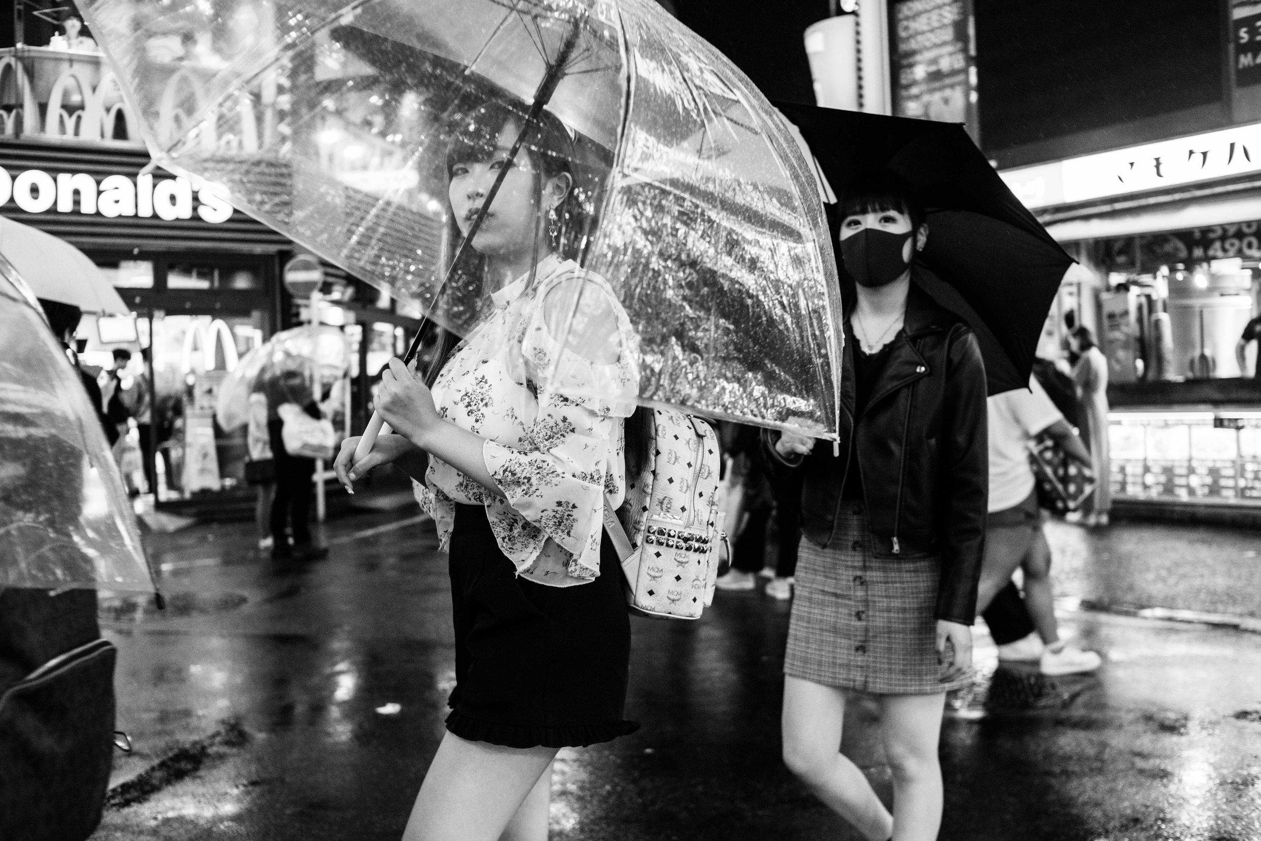 TOKYO-359.jpg