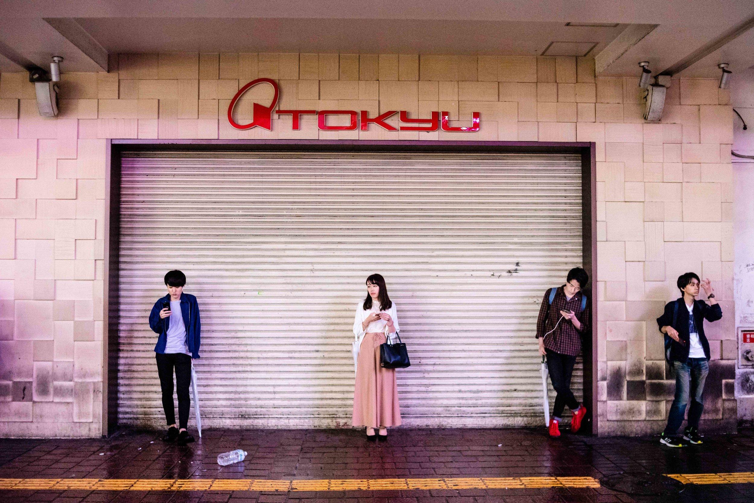 TOKYO-390.jpg
