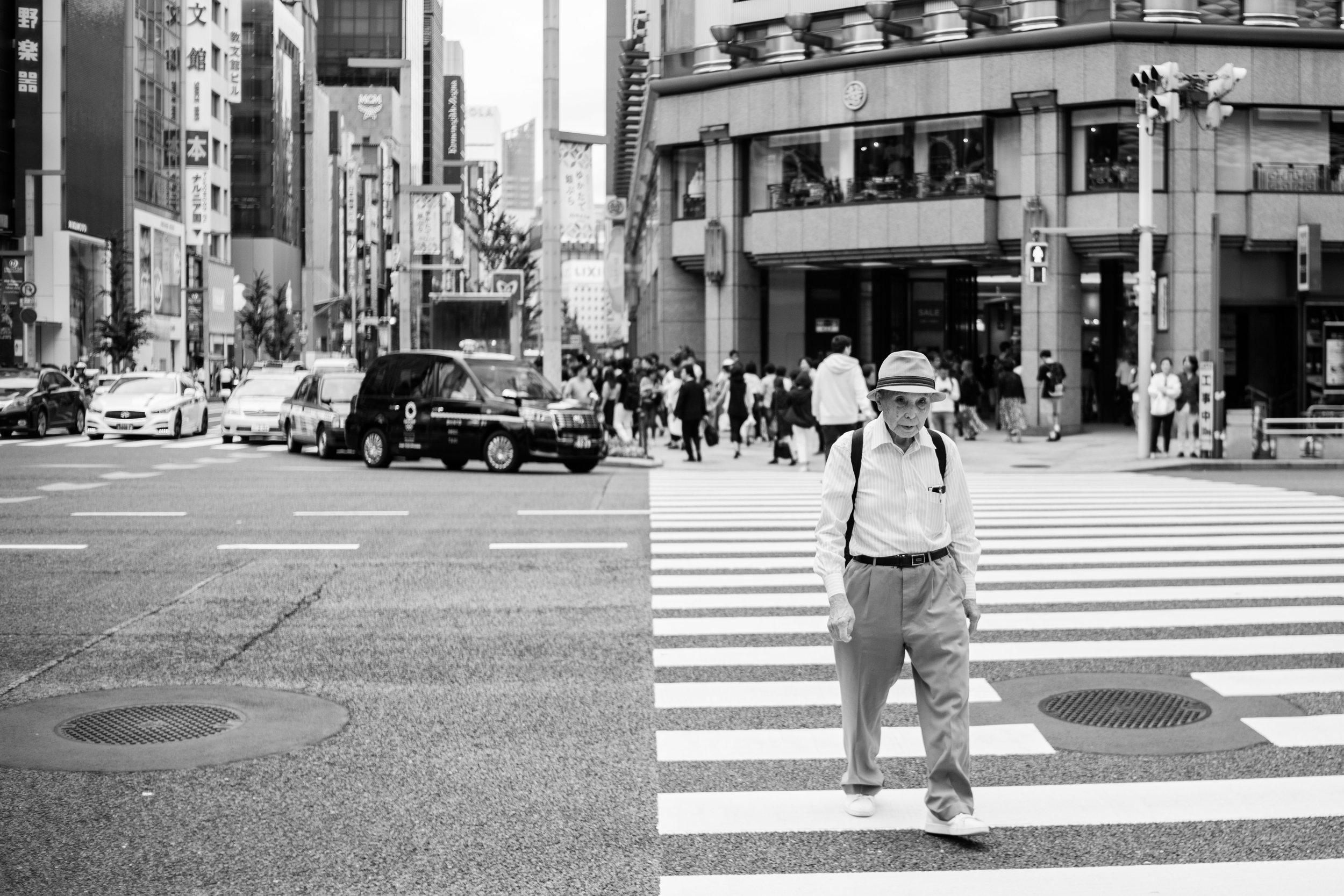 TOKYO-455.jpg