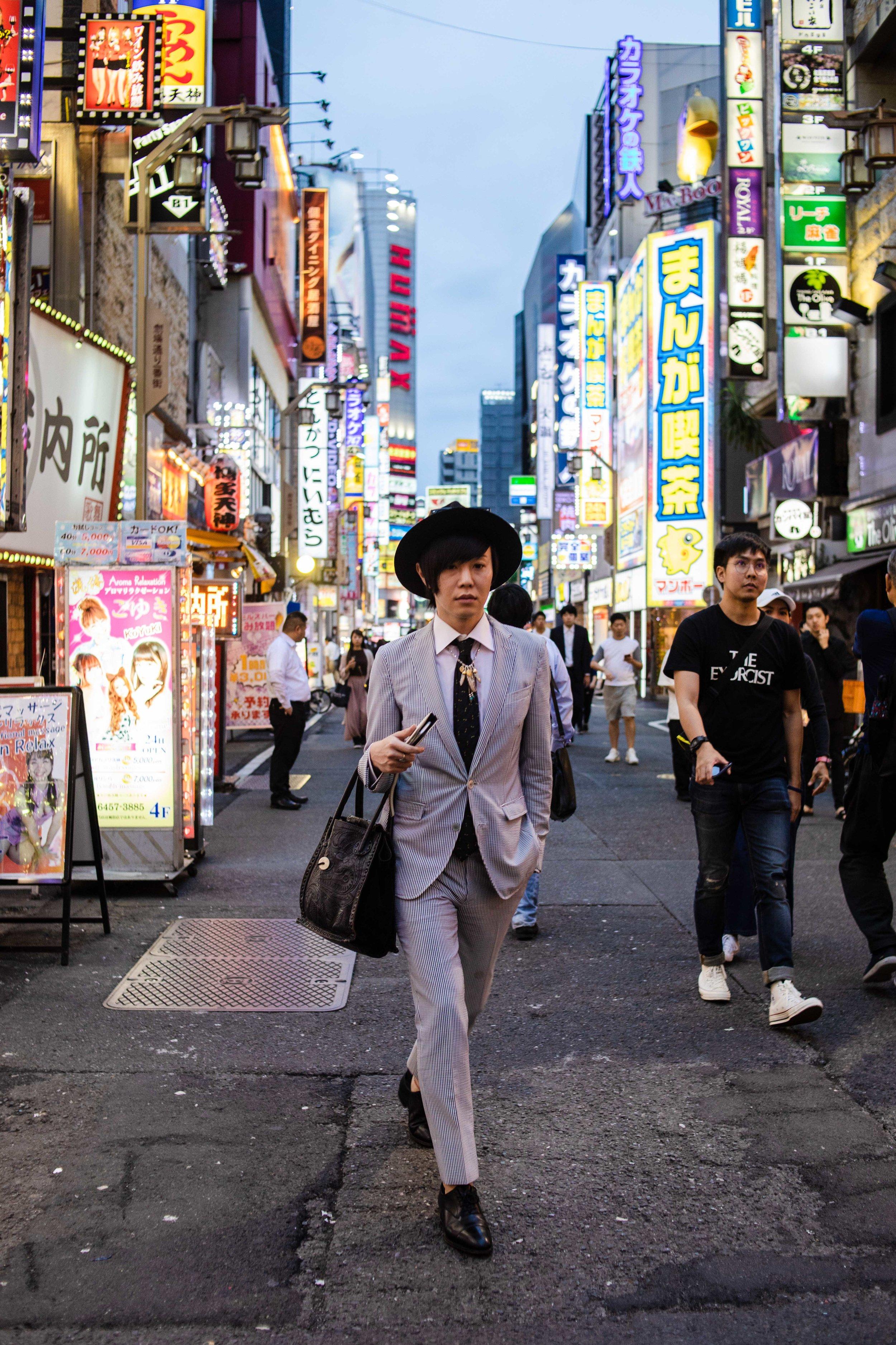 TOKYO-509.jpg