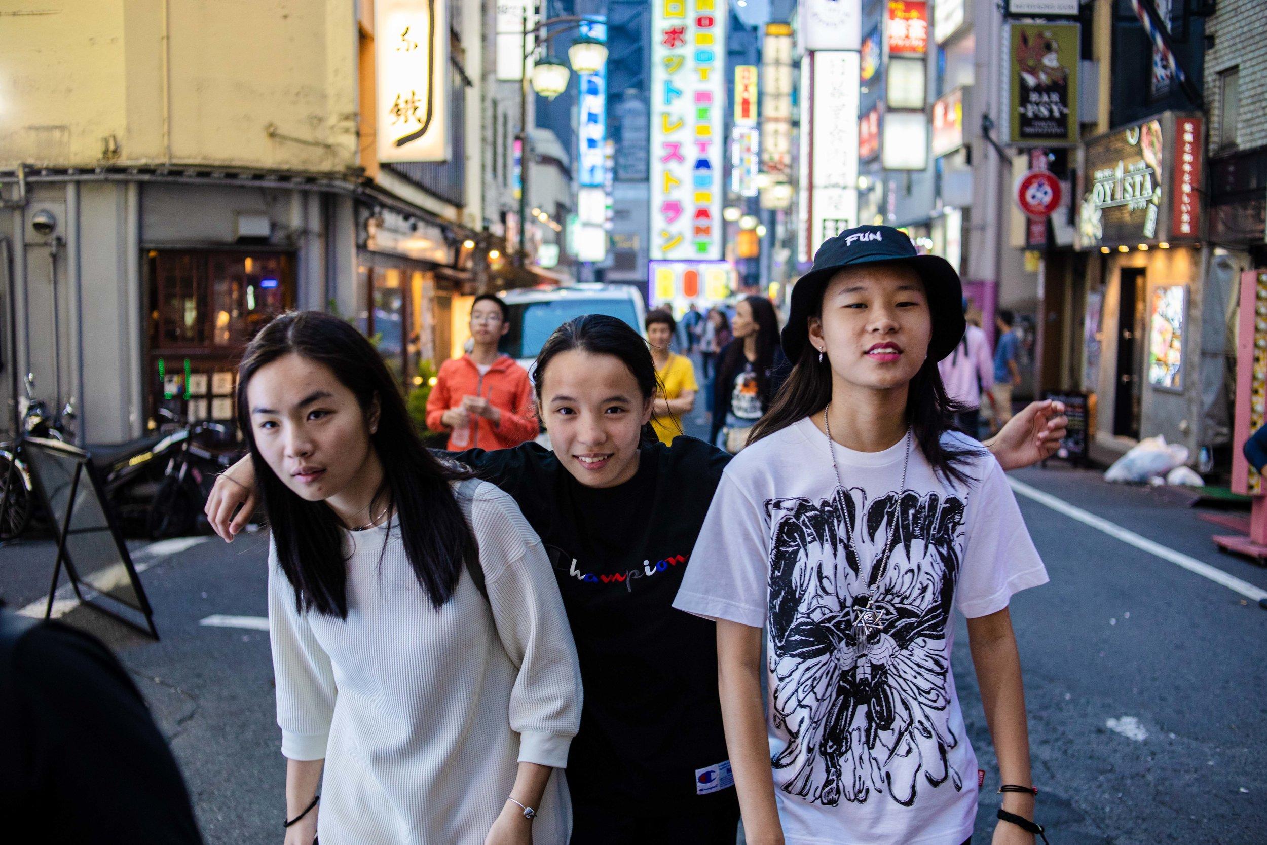 TOKYO-514.jpg