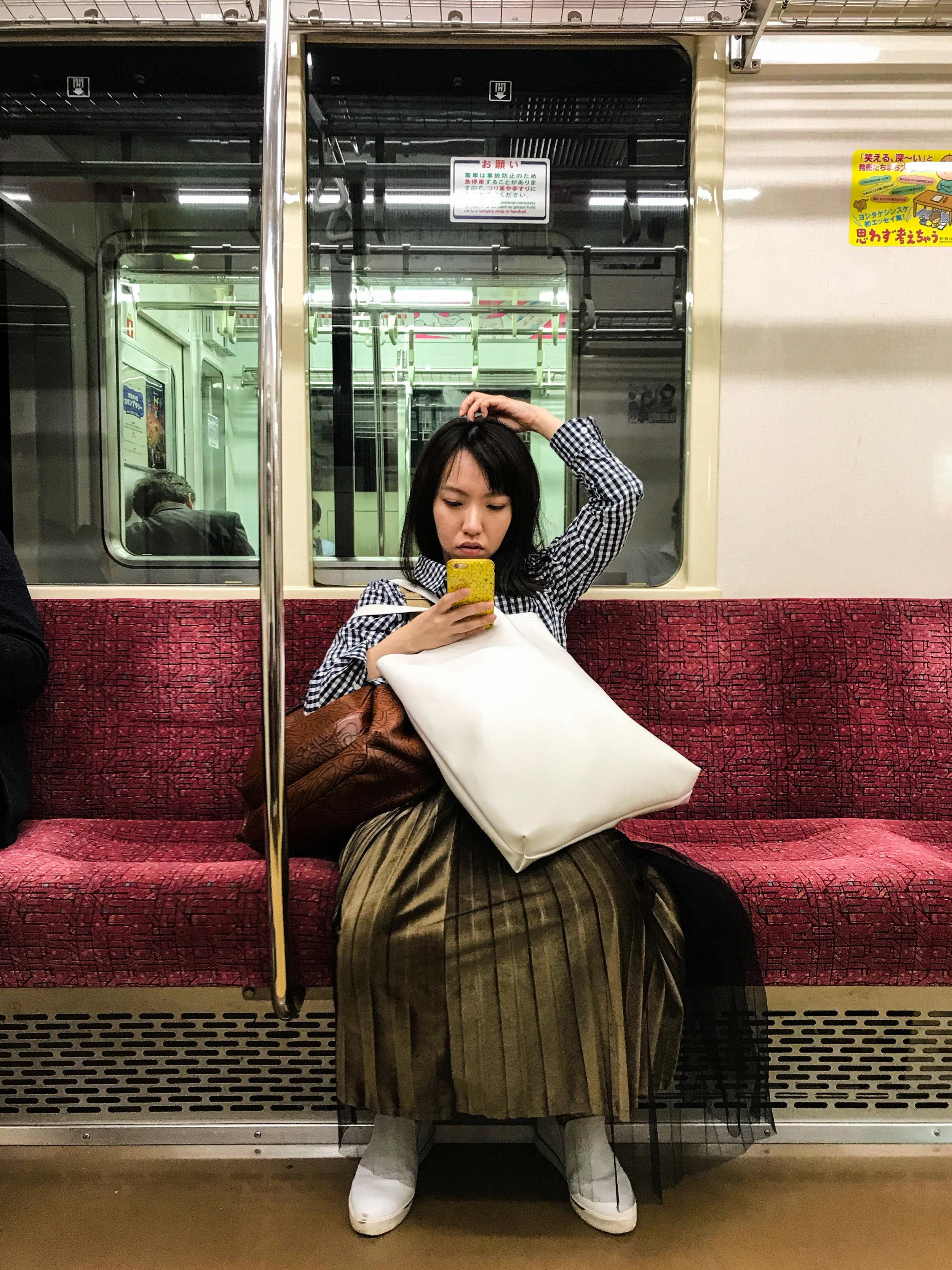 TOKYO-536.jpg