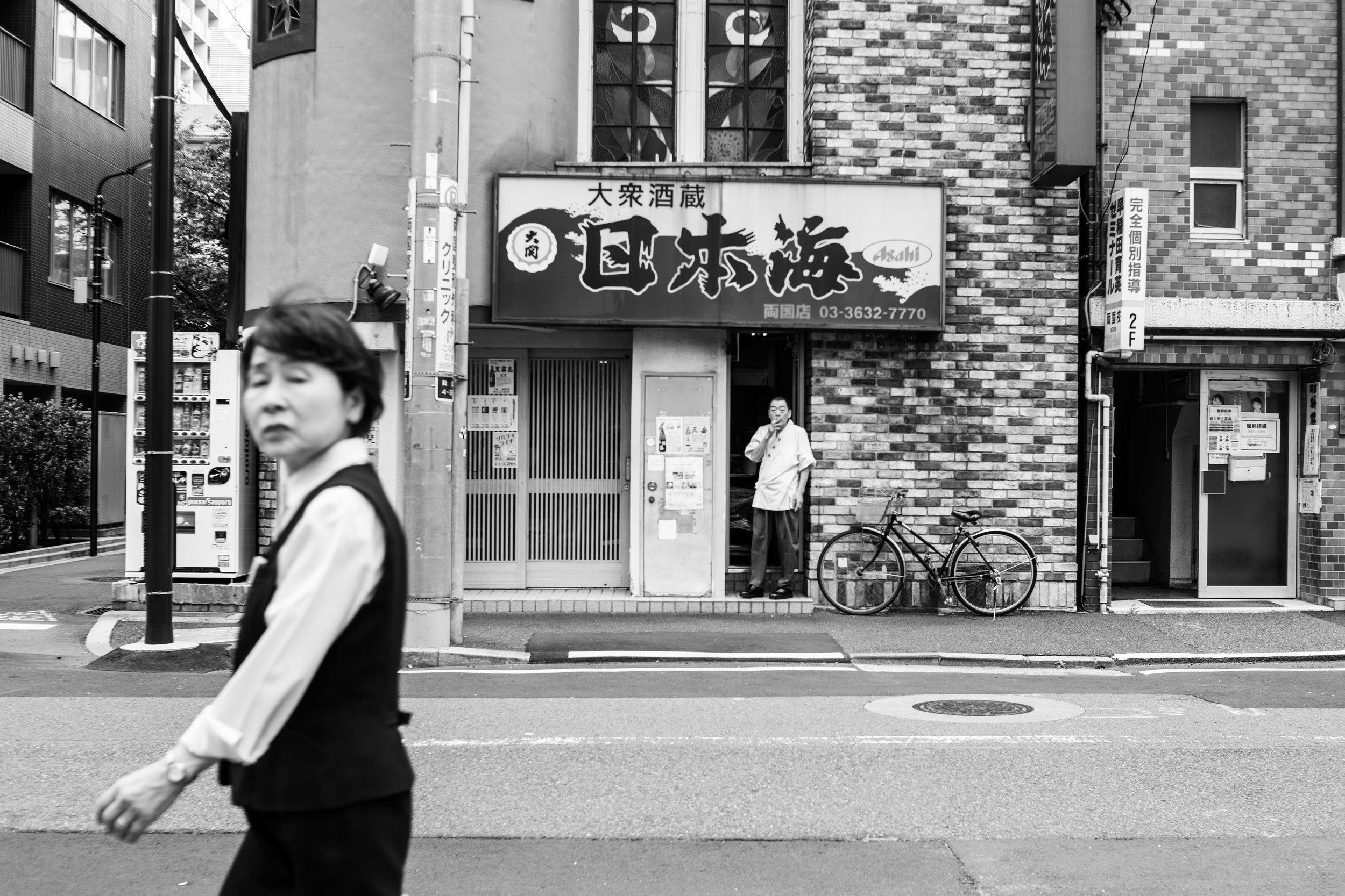TOKYO-555.jpg