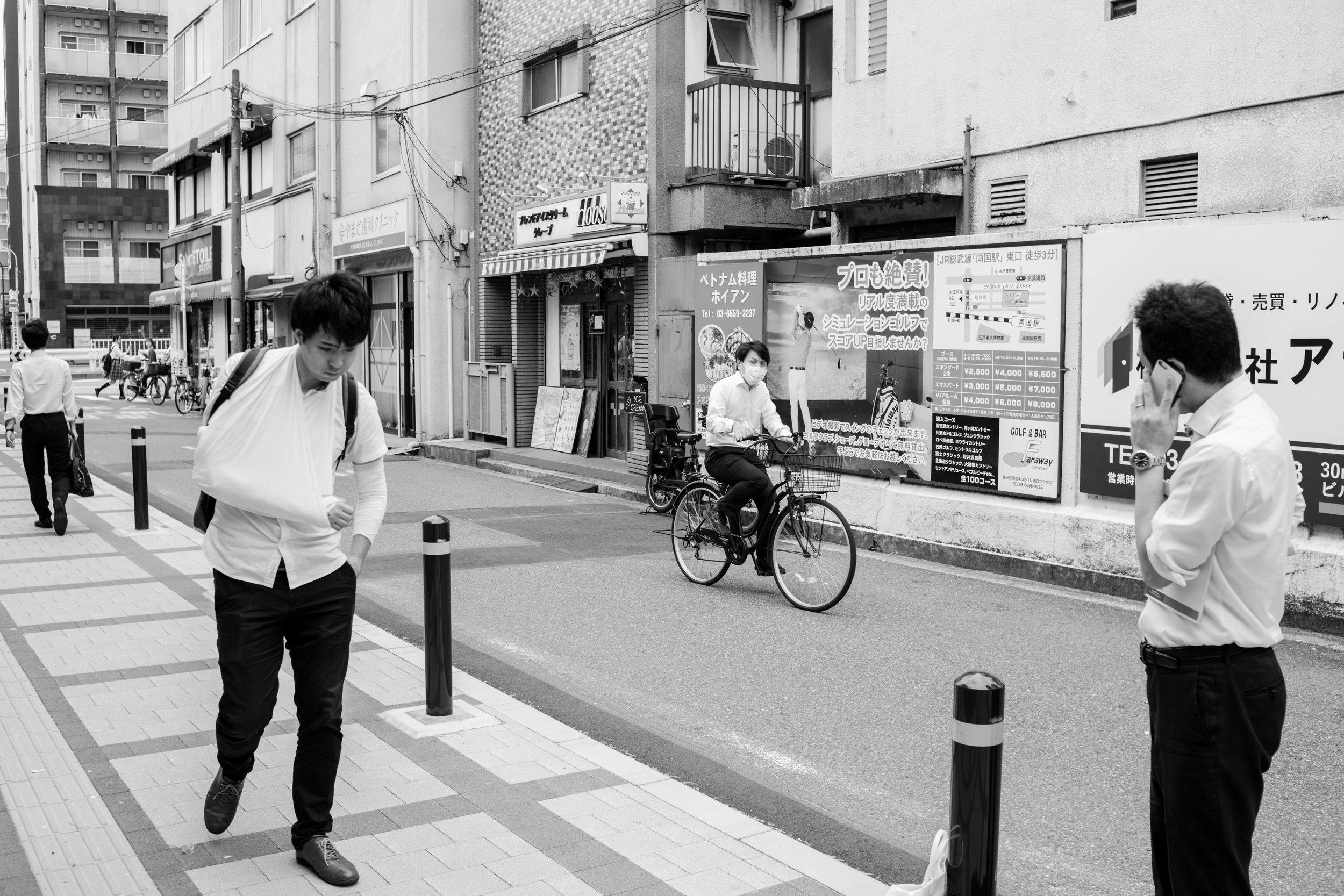 TOKYO-563.jpg