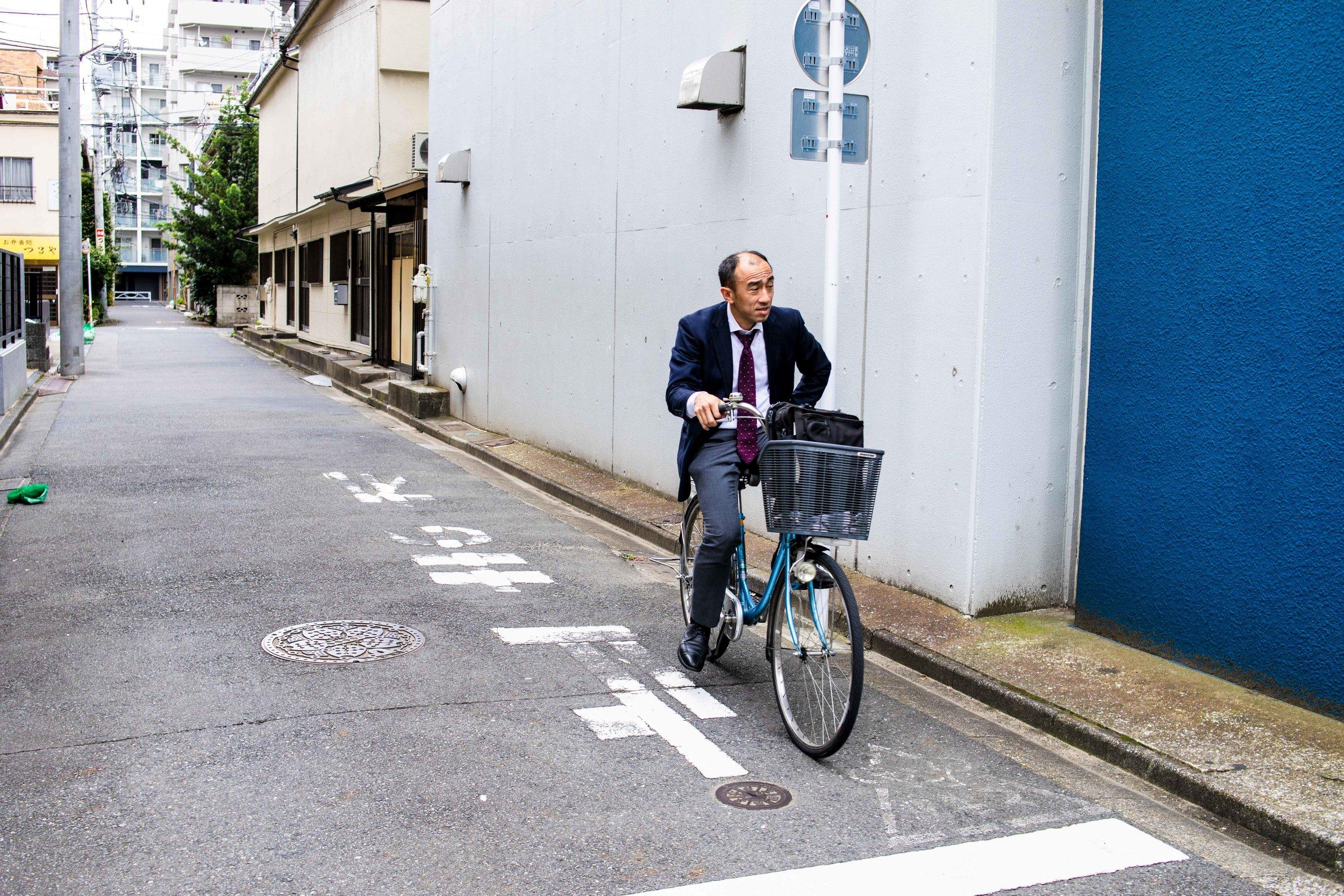 TOKYO-565.jpg