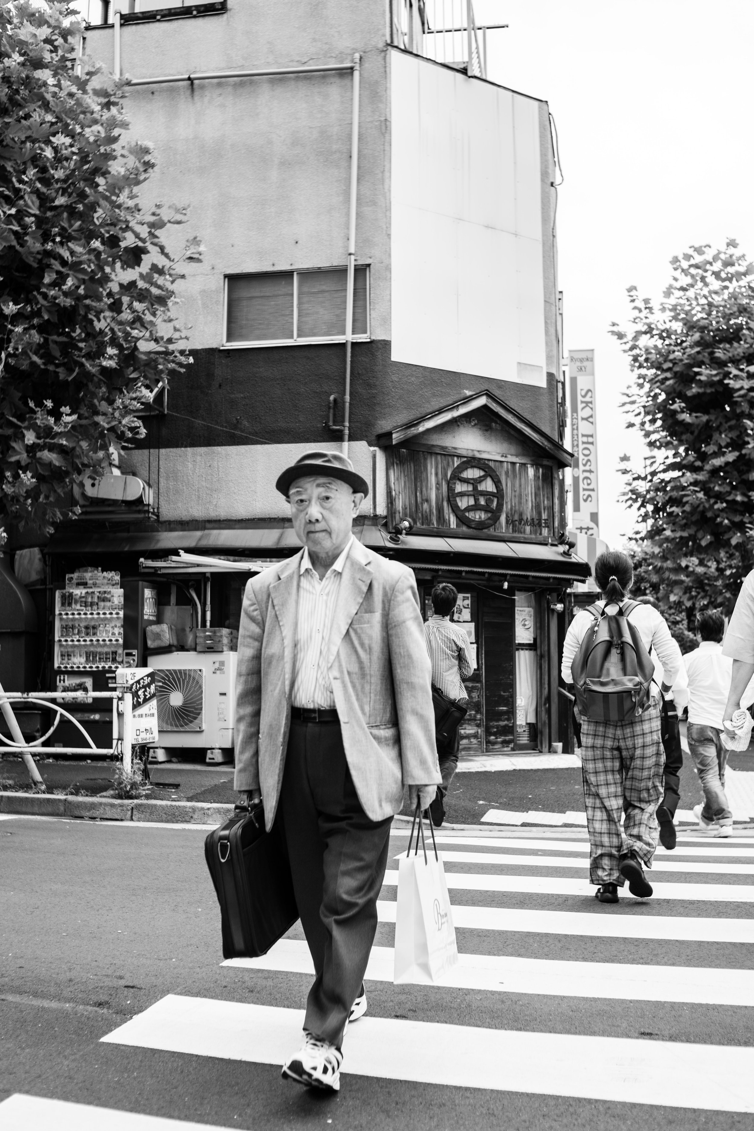 TOKYO-577.jpg