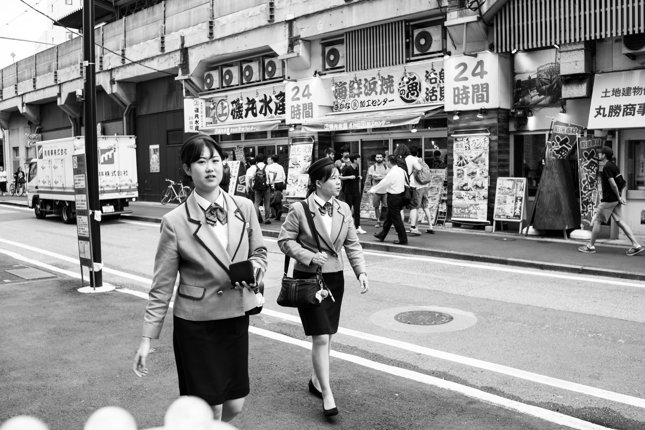 TOKYO-587.jpg