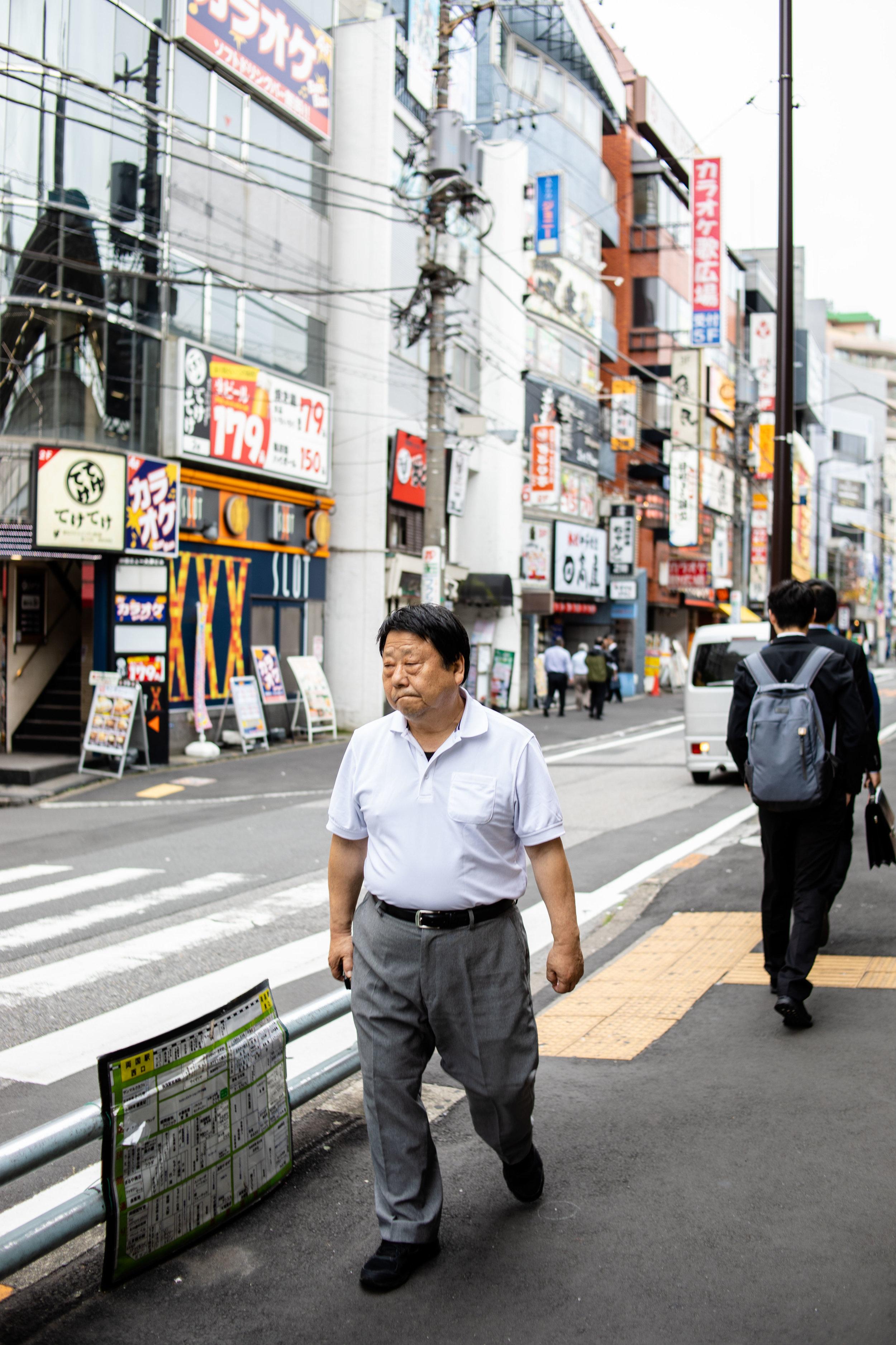 TOKYO-588.jpg