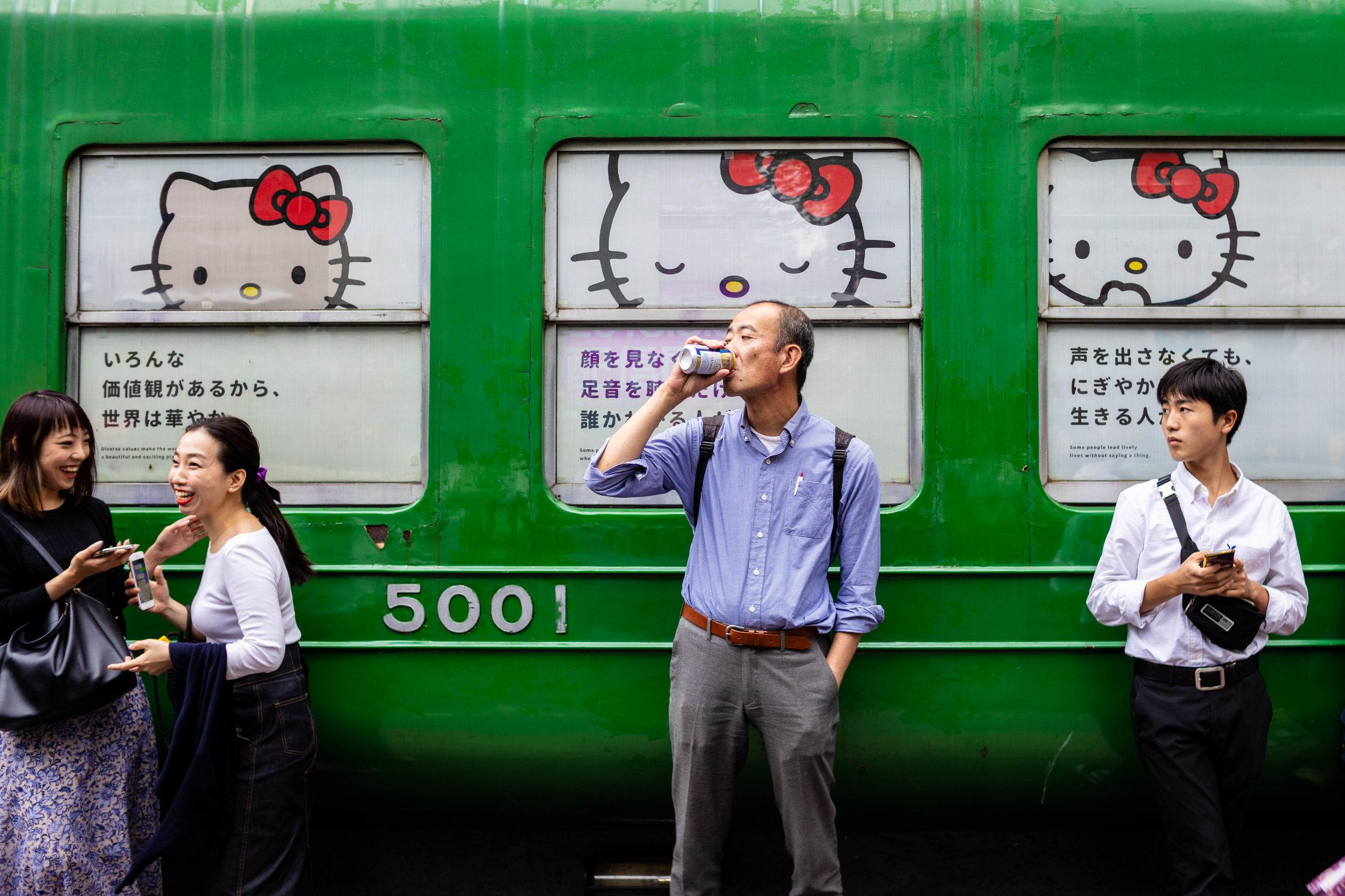 TOKYO-601.jpg