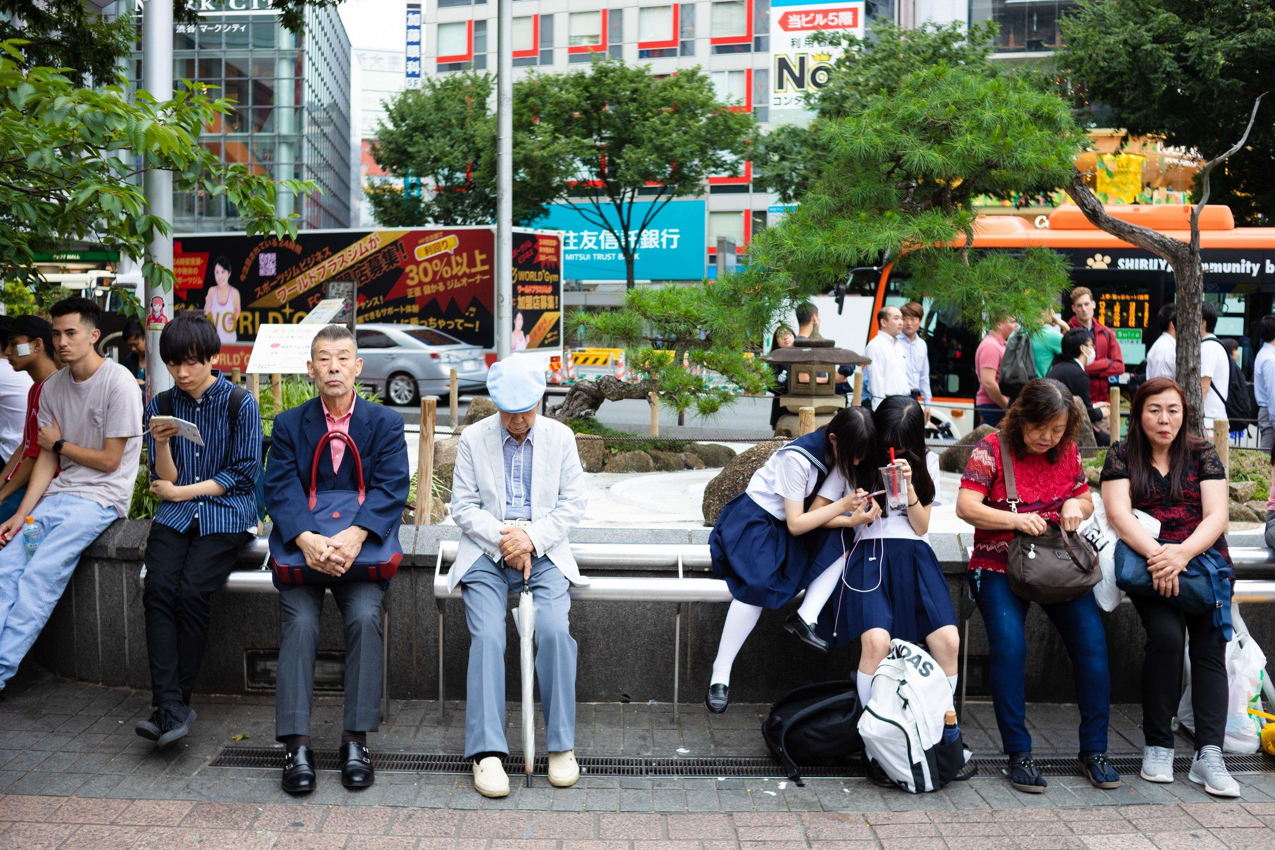 TOKYO-605.jpg