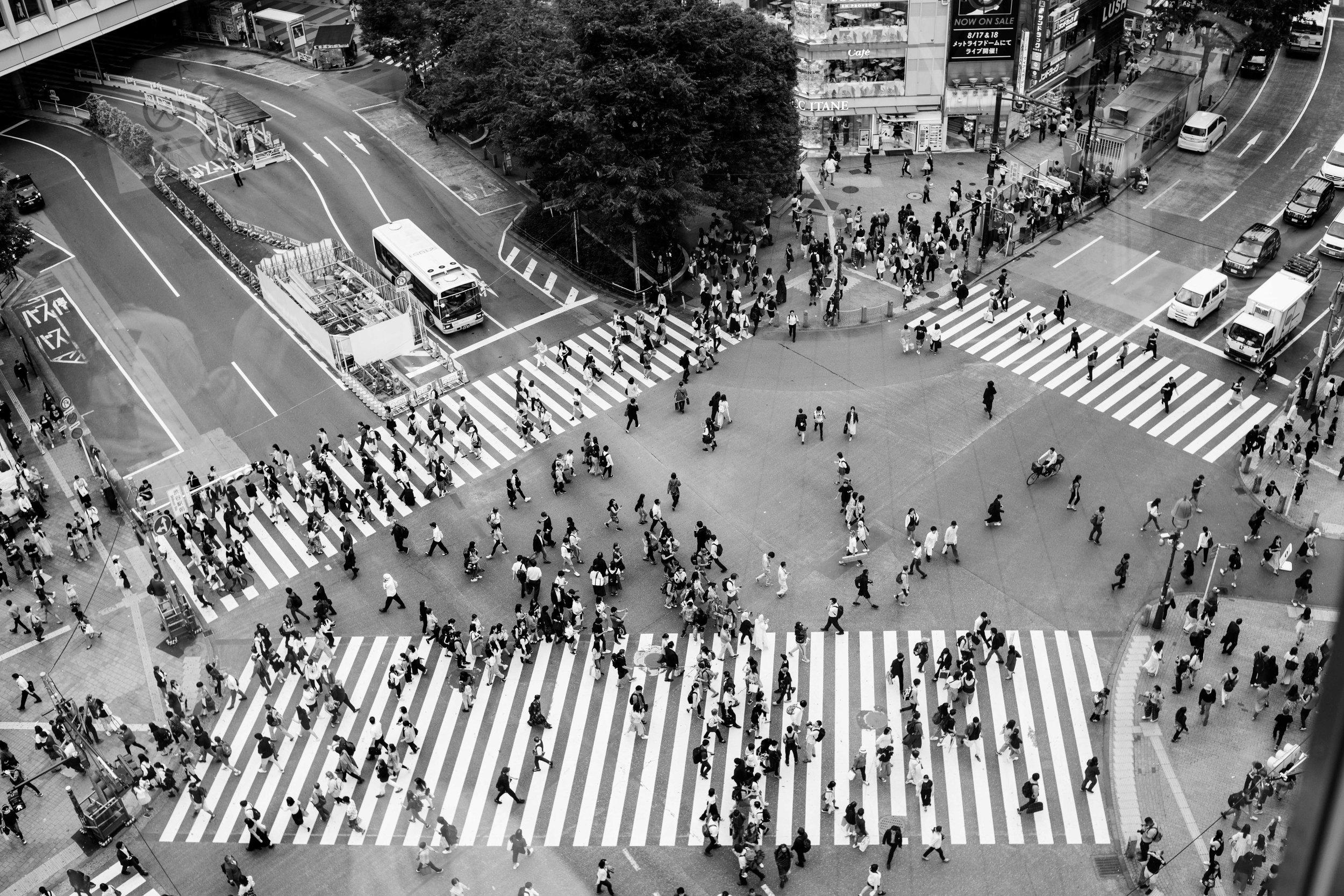 TOKYO-610.jpg