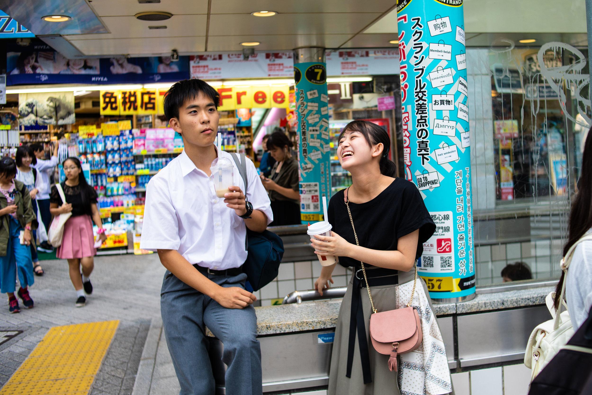 TOKYO-615.jpg