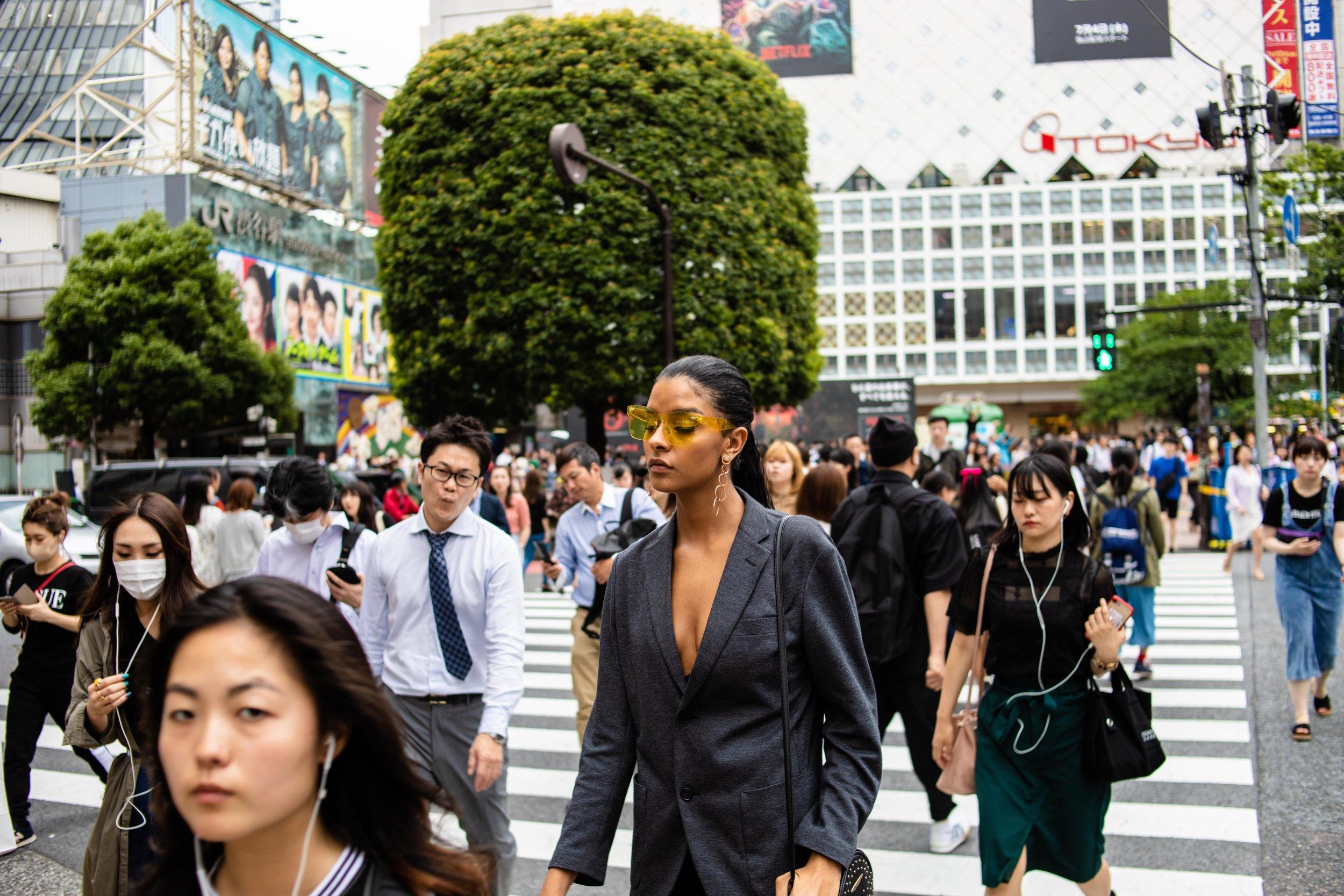 TOKYO-619.jpg