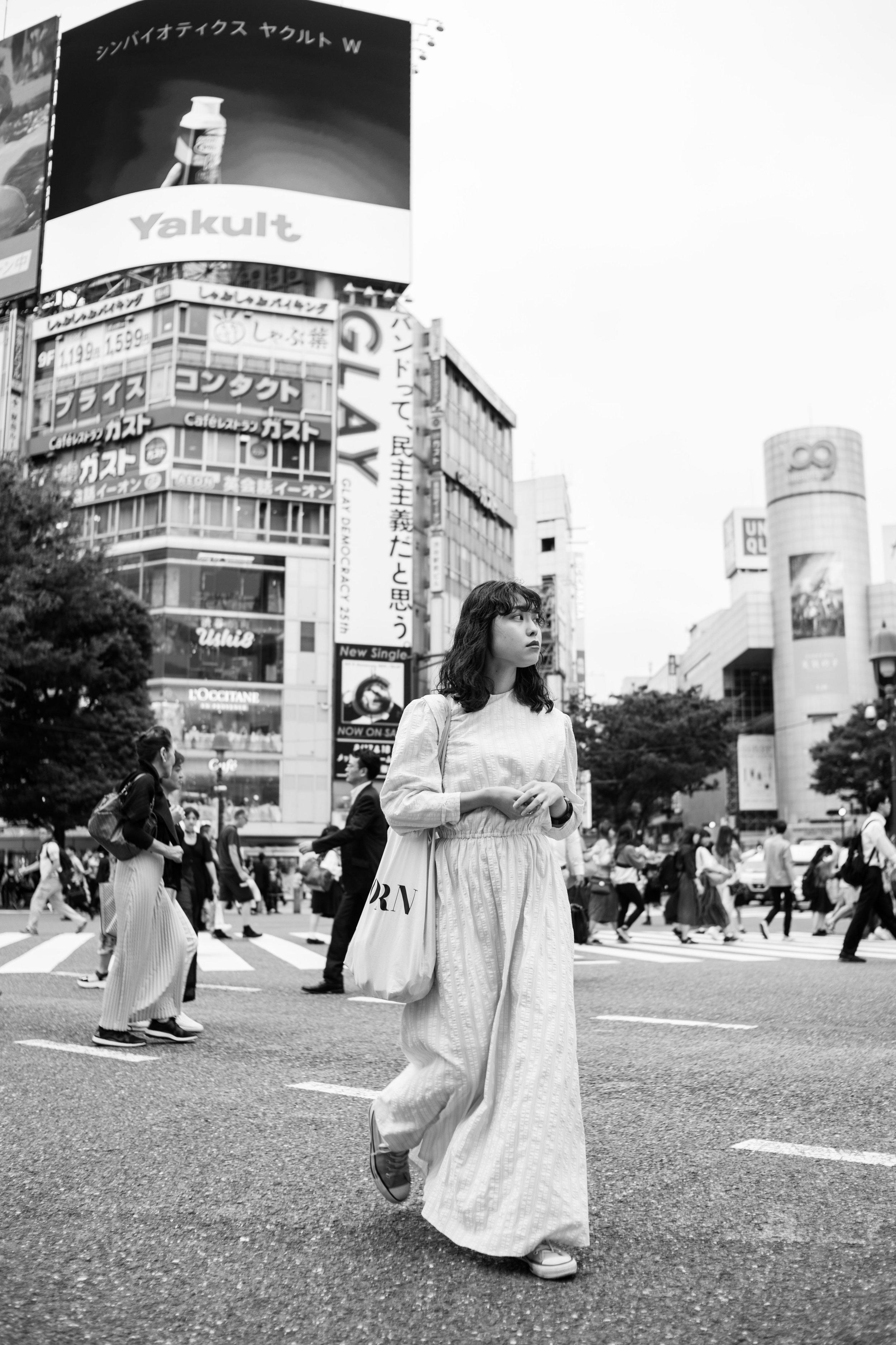 TOKYO-622.jpg