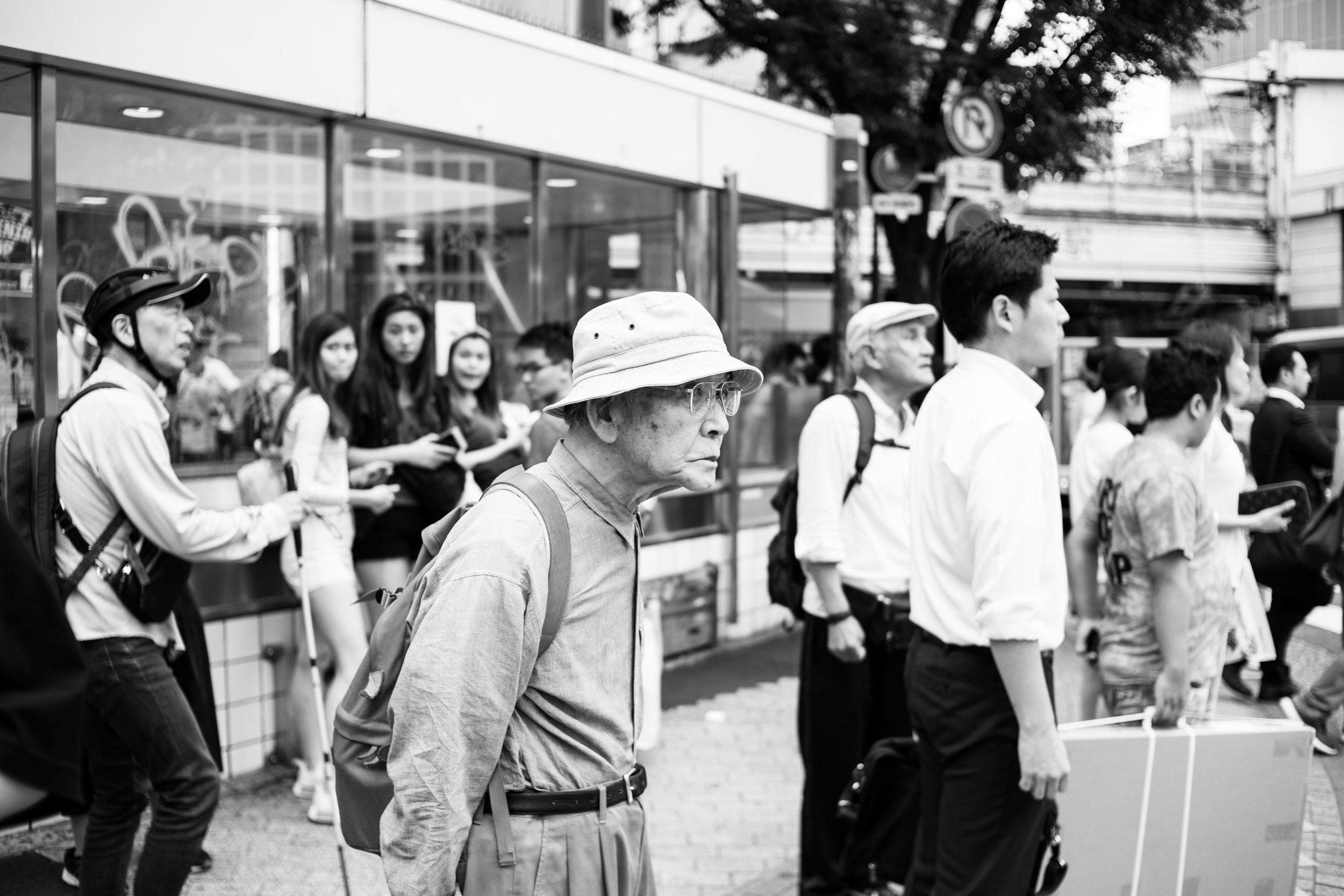 TOKYO-624.jpg