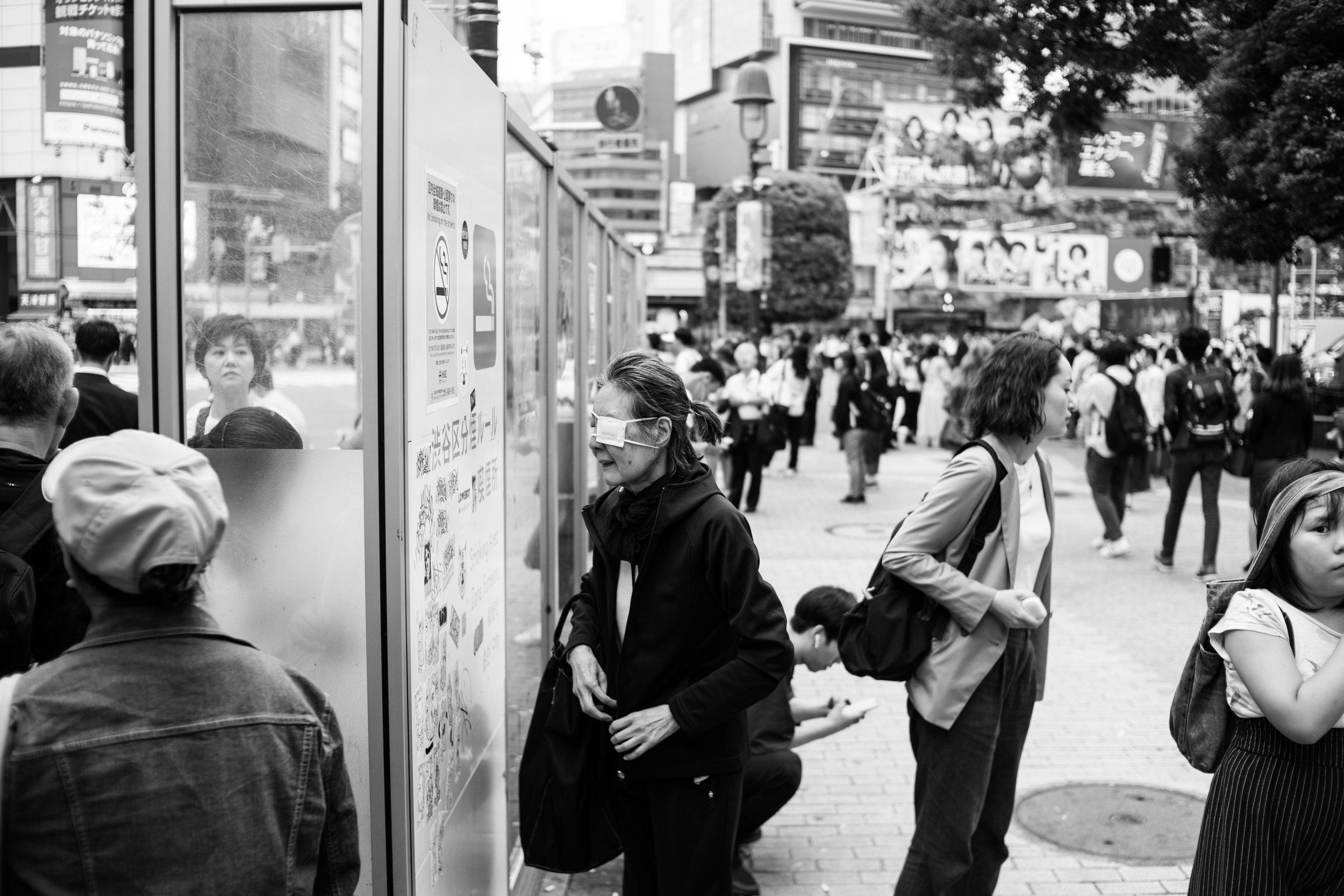 TOKYO-627.jpg