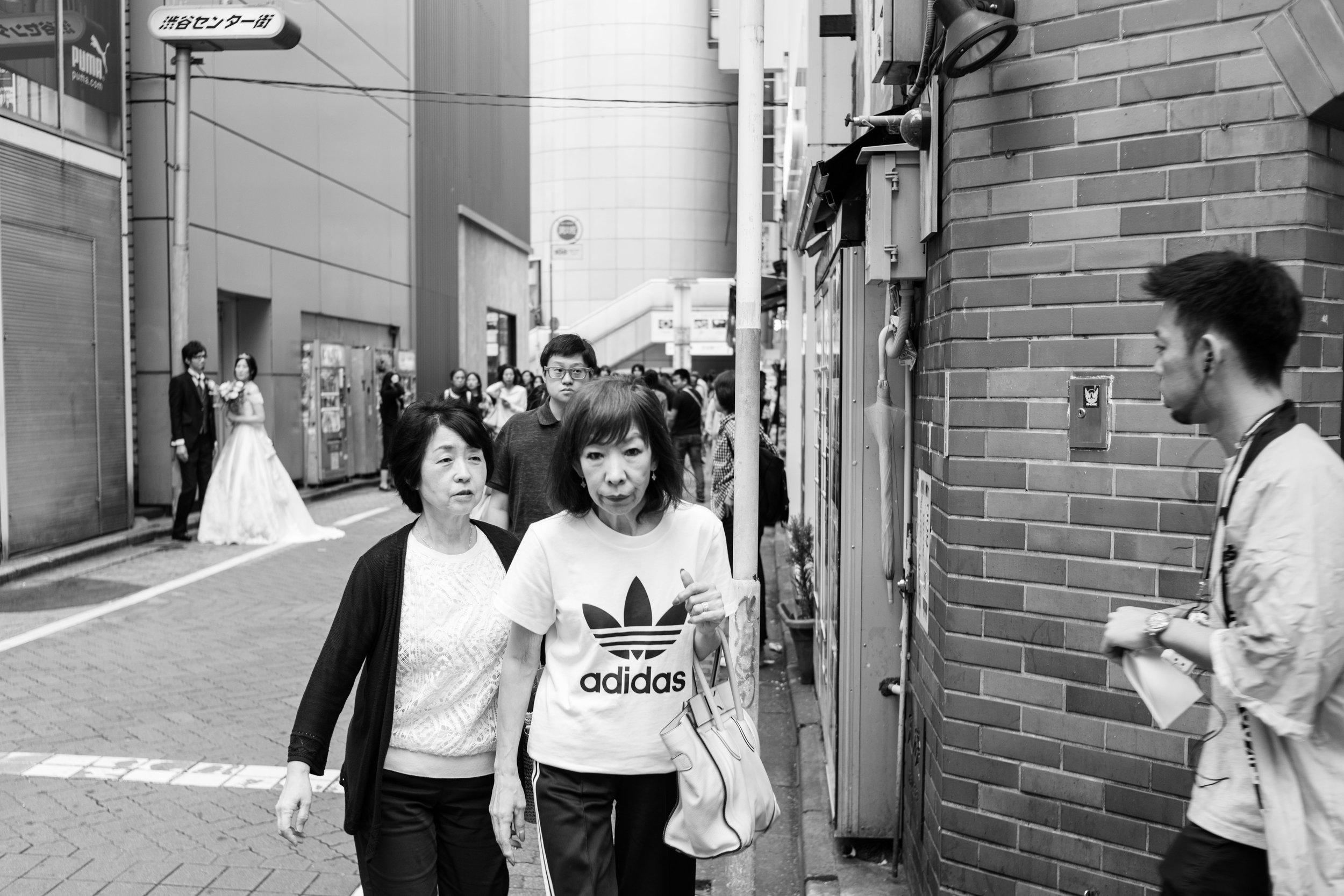TOKYO-649.jpg