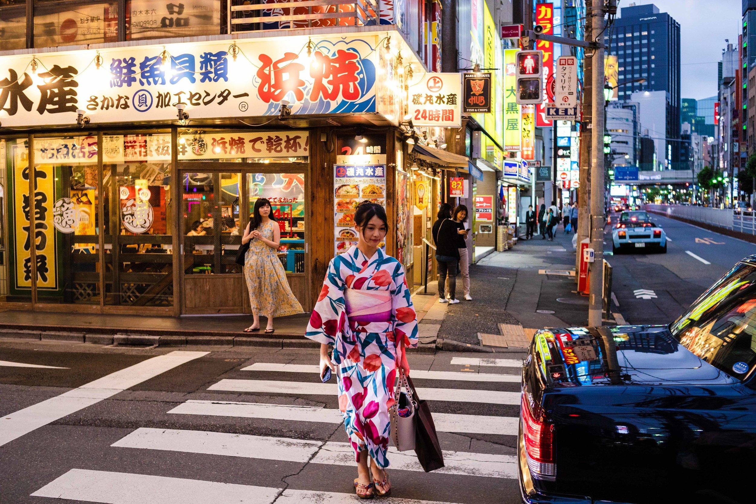 TOKYO-87.jpg