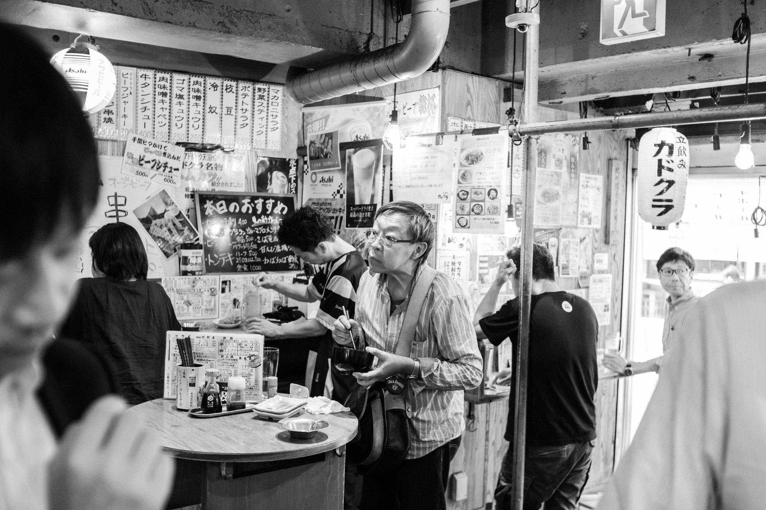 TOKYO-183.jpg