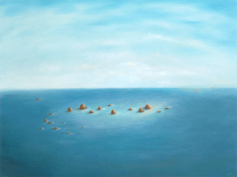 Mare Oceano 3