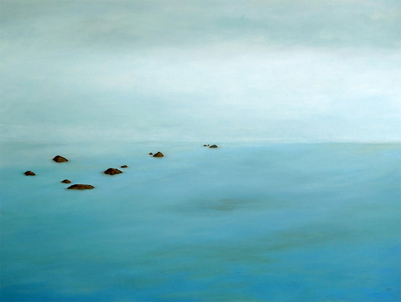 Mare Oceano 4