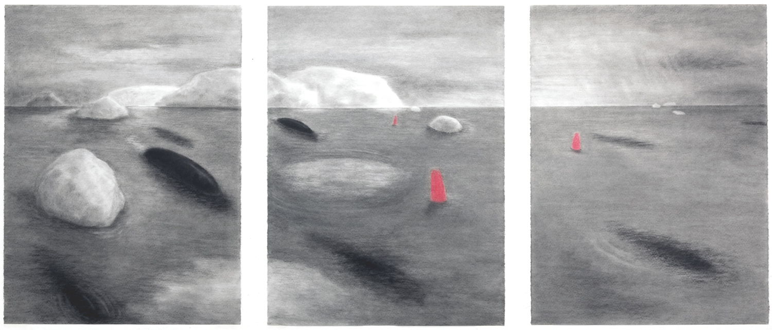 66-red-buoys-triptych.jpg